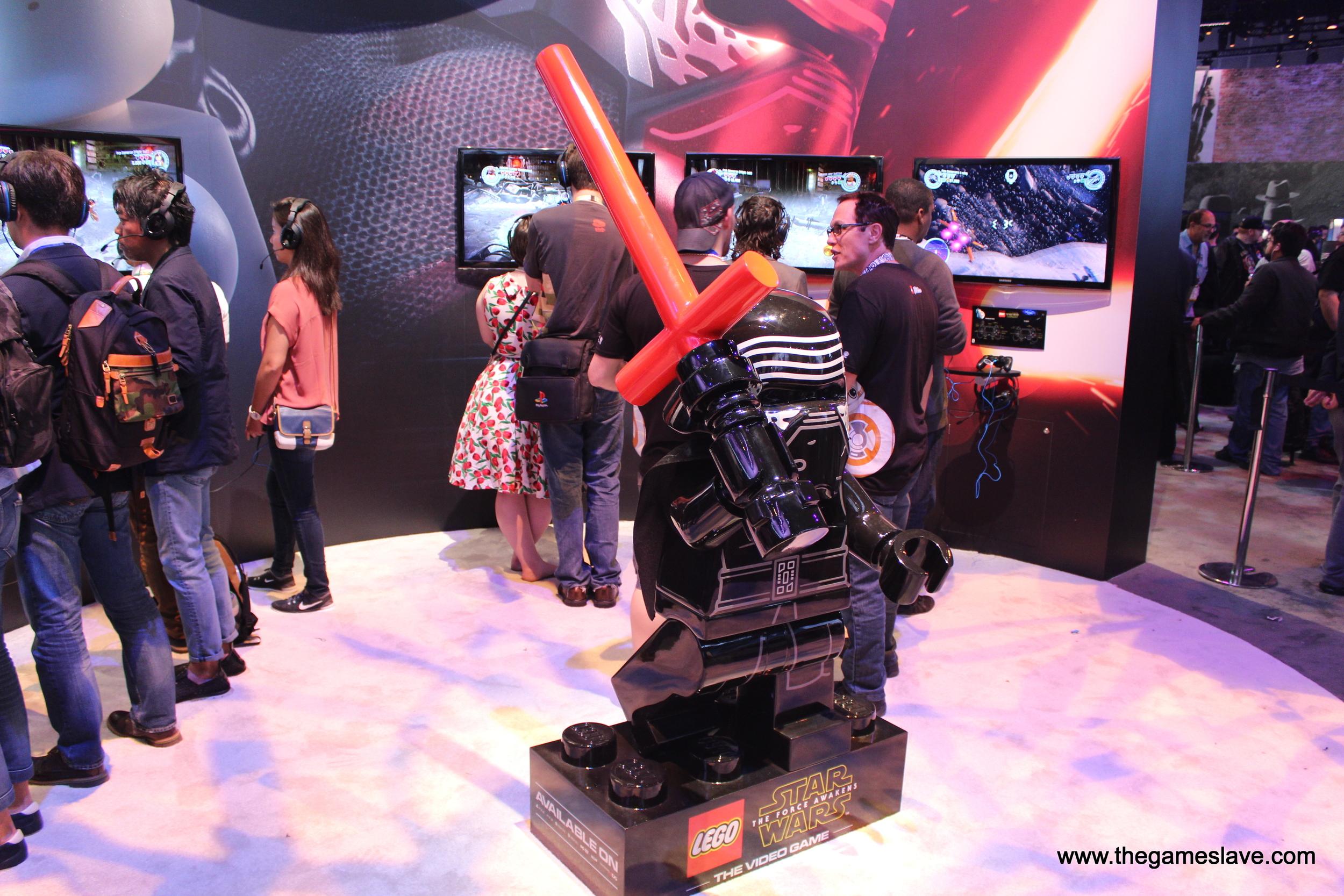 E3 2016 (51).JPG