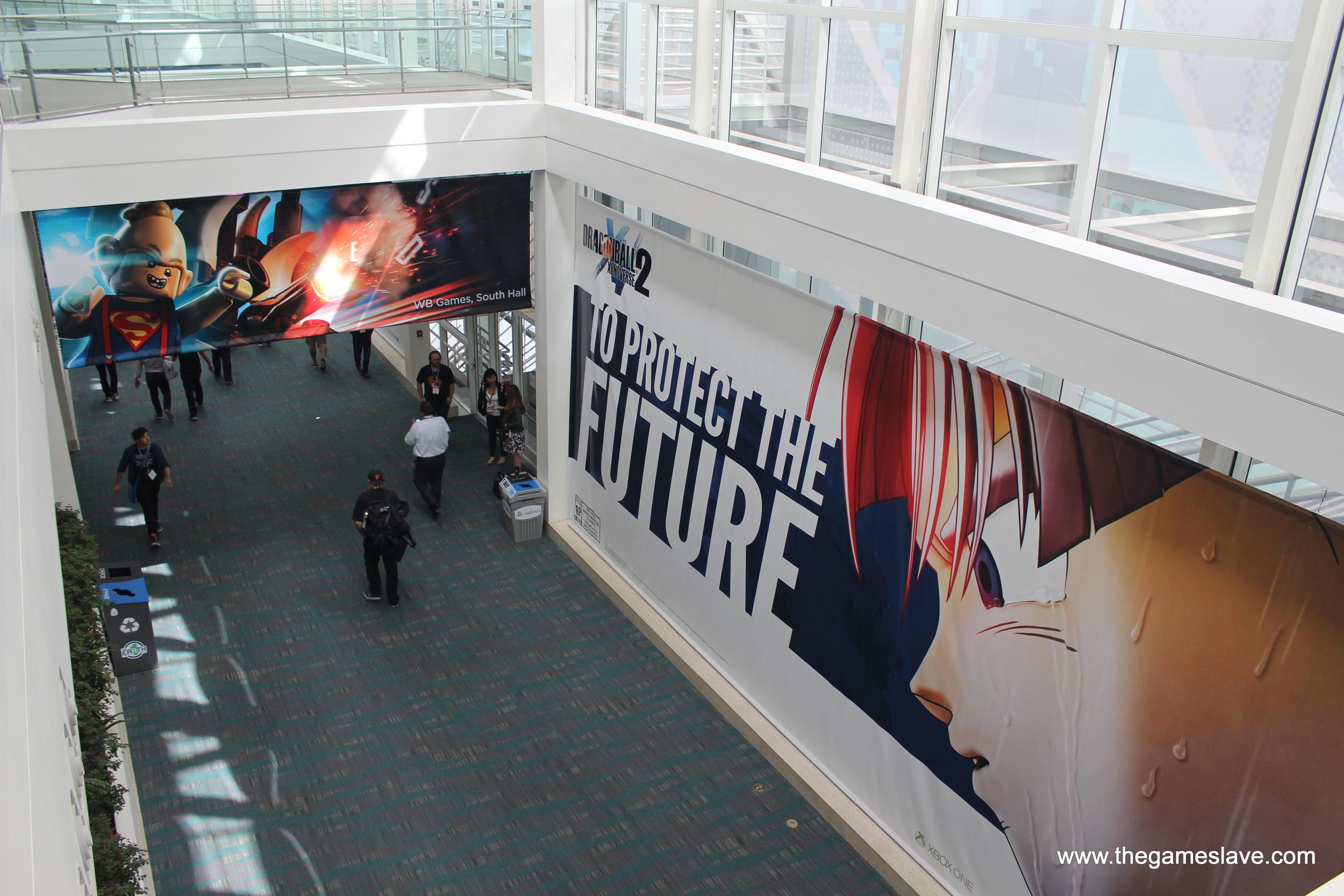 E3 2016 (52).JPG