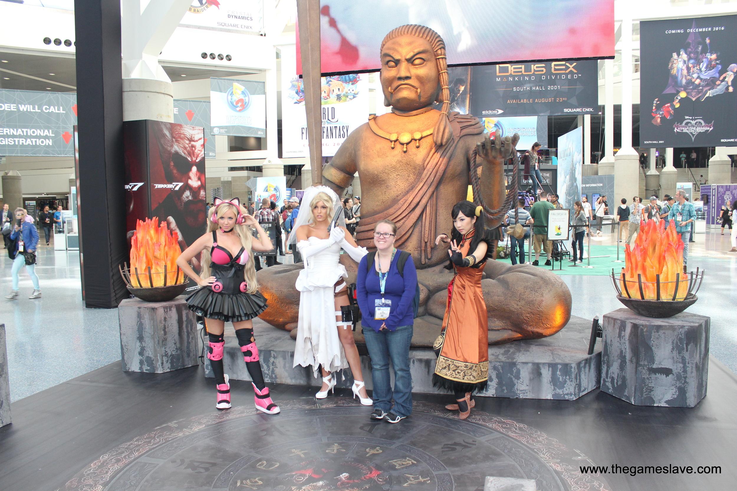E3 2016 (53).JPG