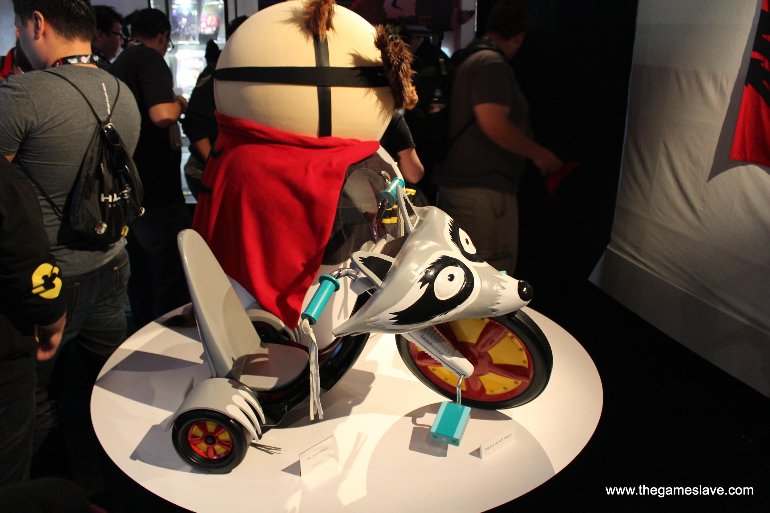 E3 2016 (69).JPG