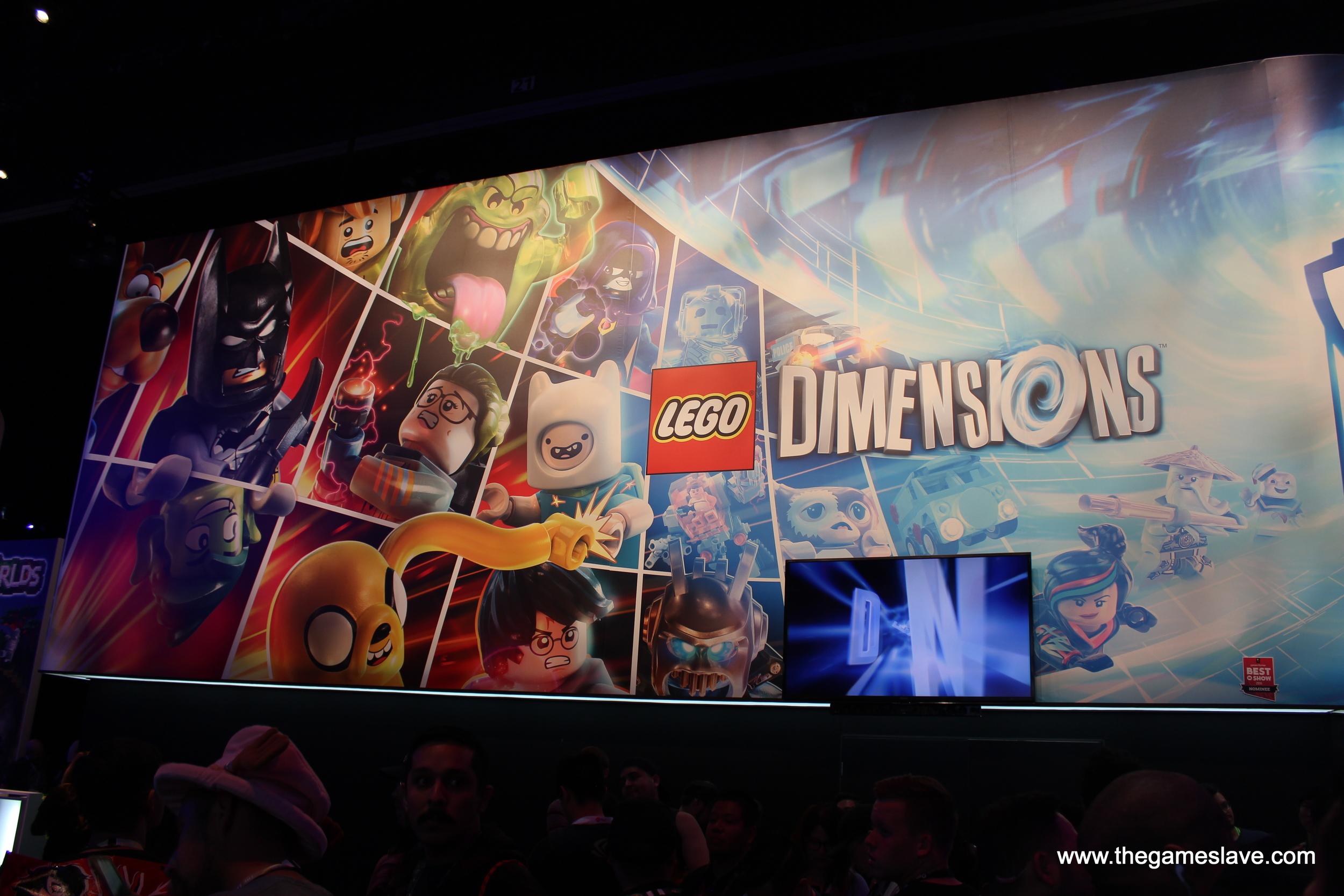 E3 2016 (74).JPG