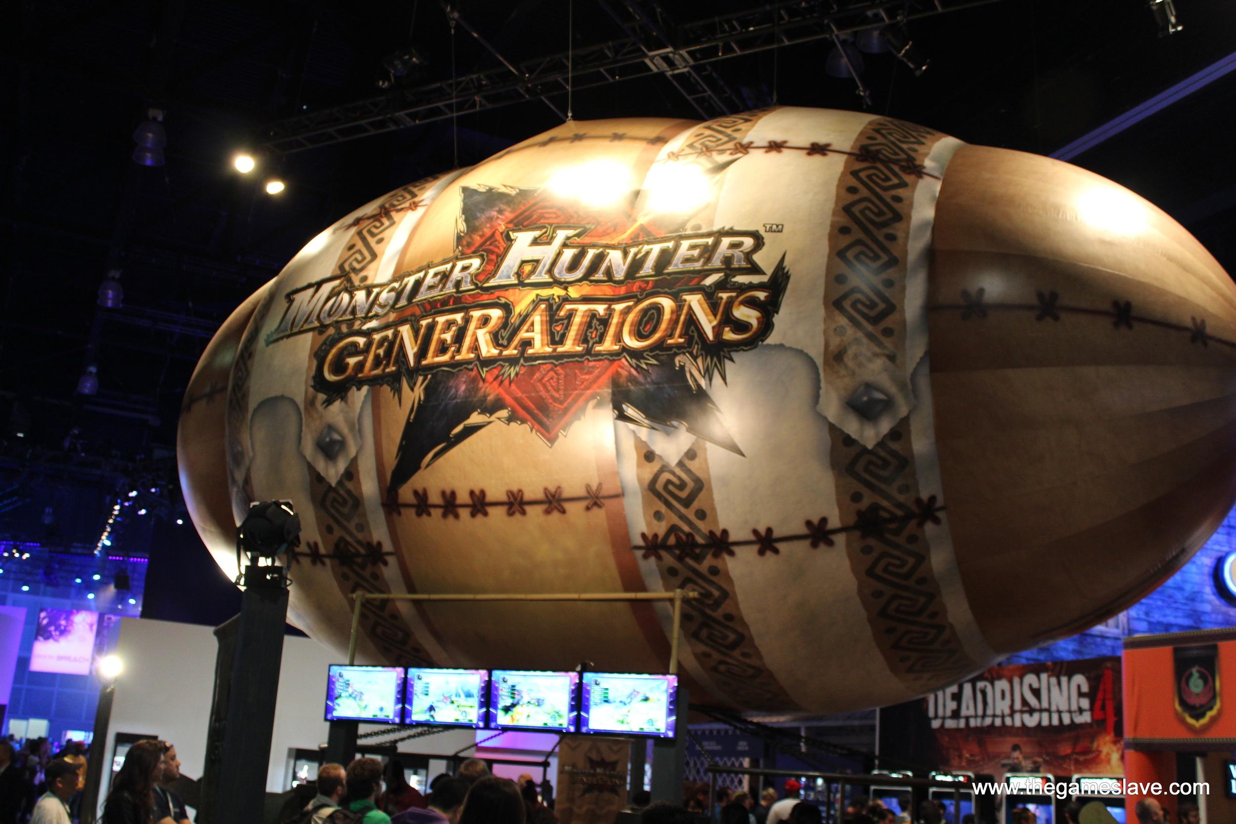 E3 2016 (76).JPG