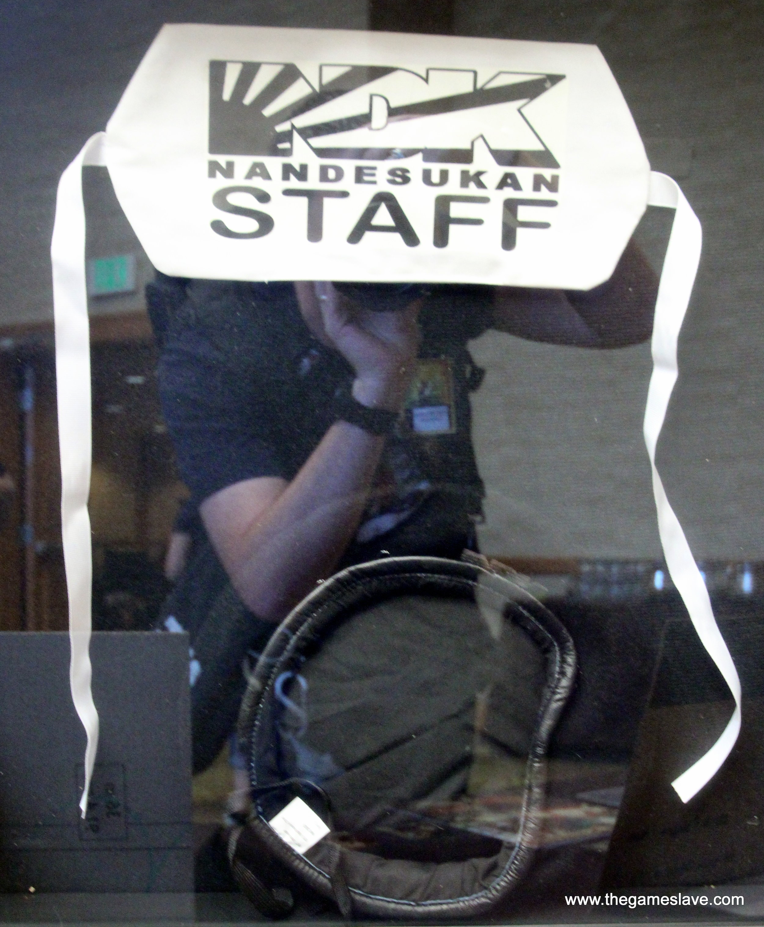 49 - Staff Display.JPG