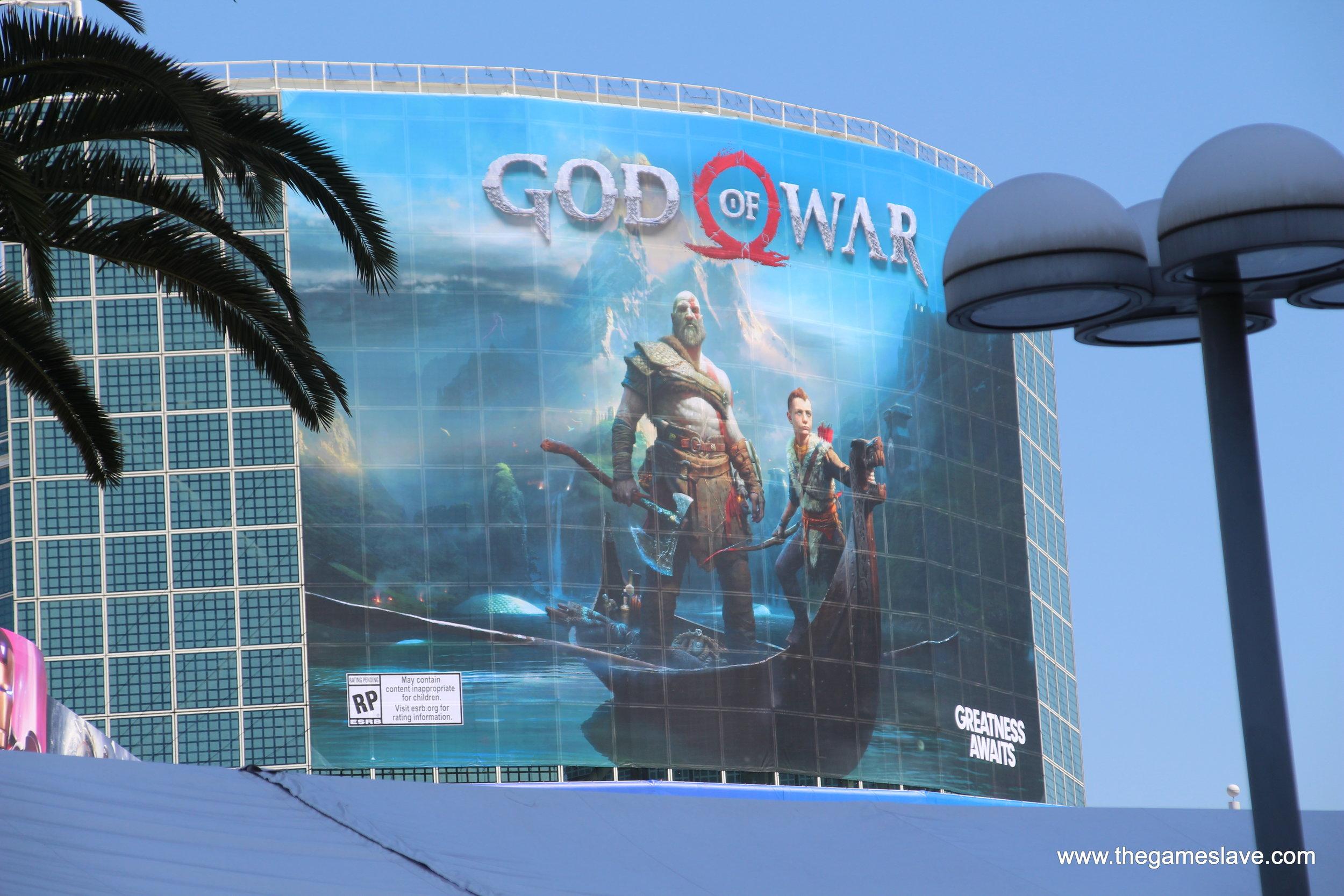 E3 2017 (8).JPG