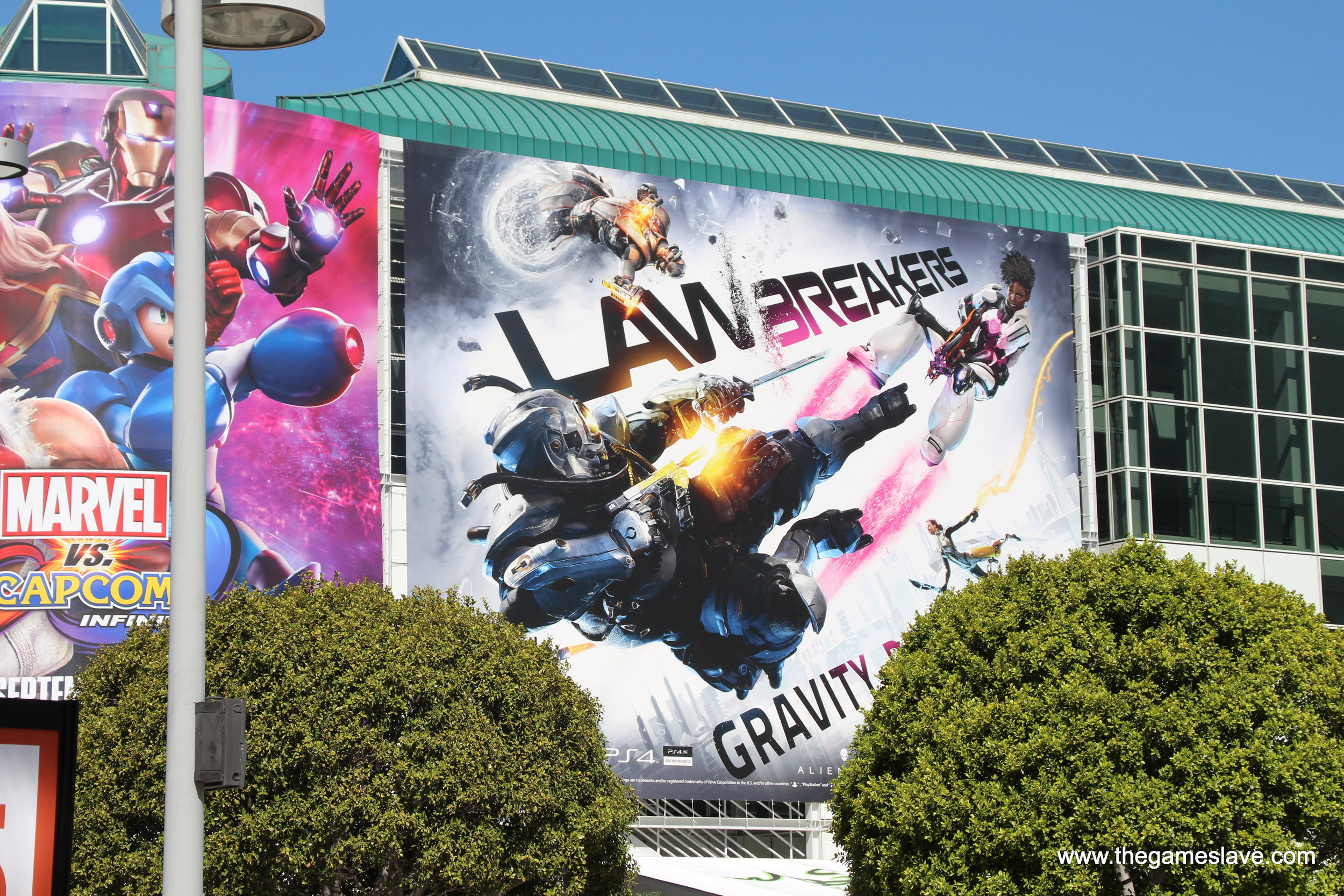 E3 2017 (10).JPG