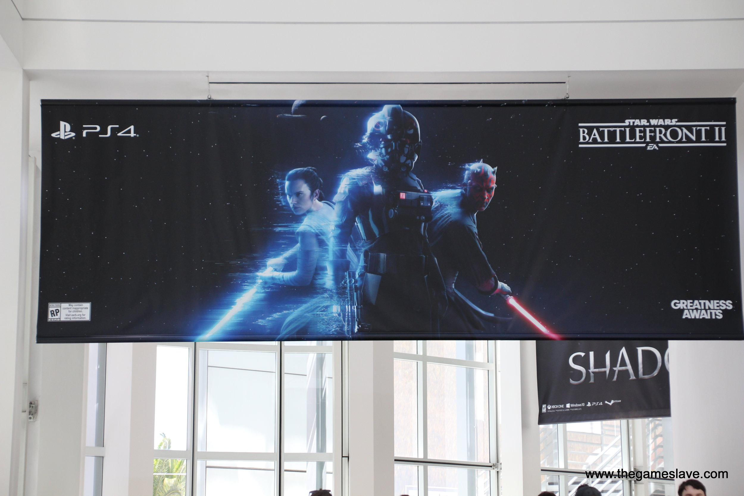 E3 2017 (12).JPG