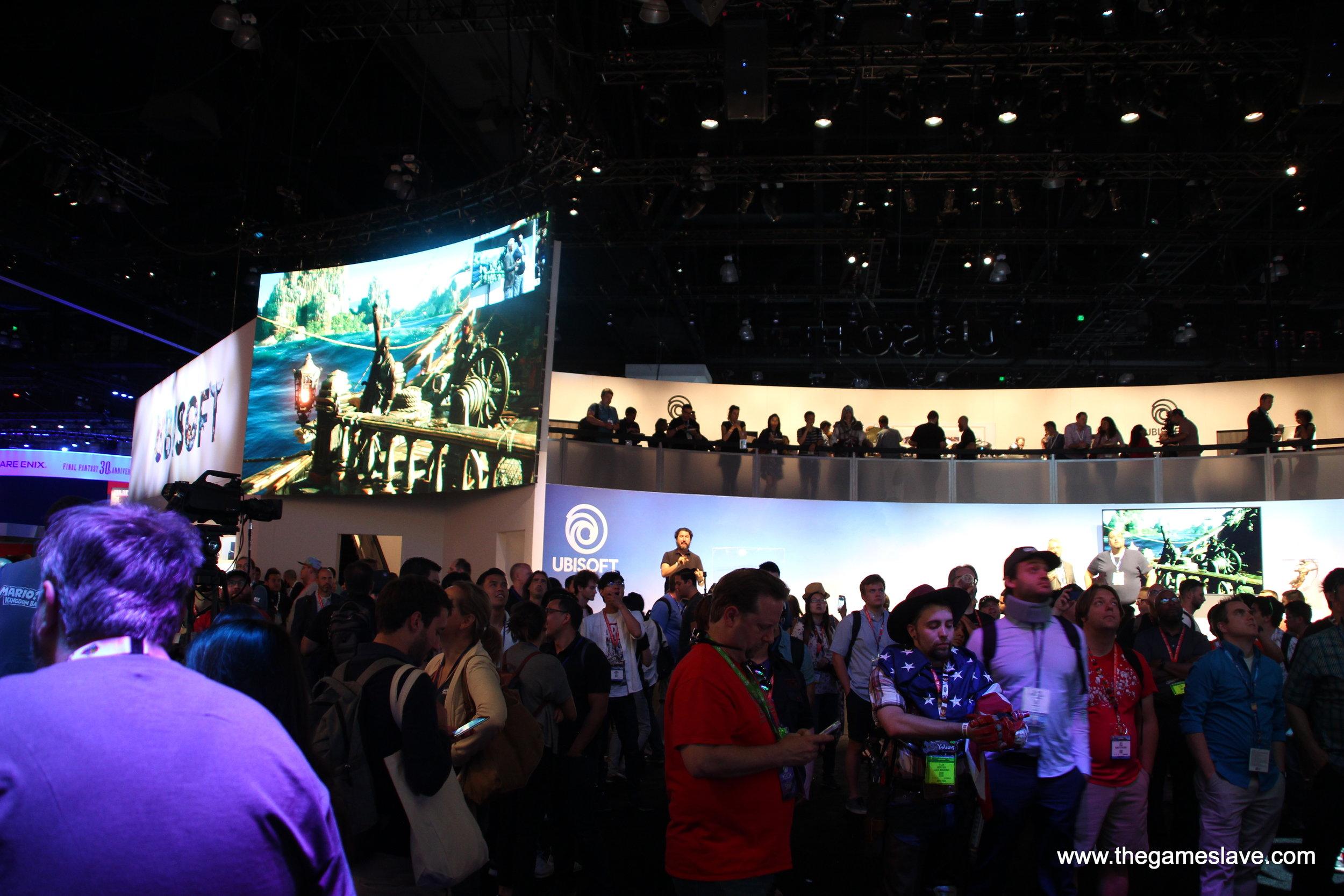 E3 2017 (15).JPG