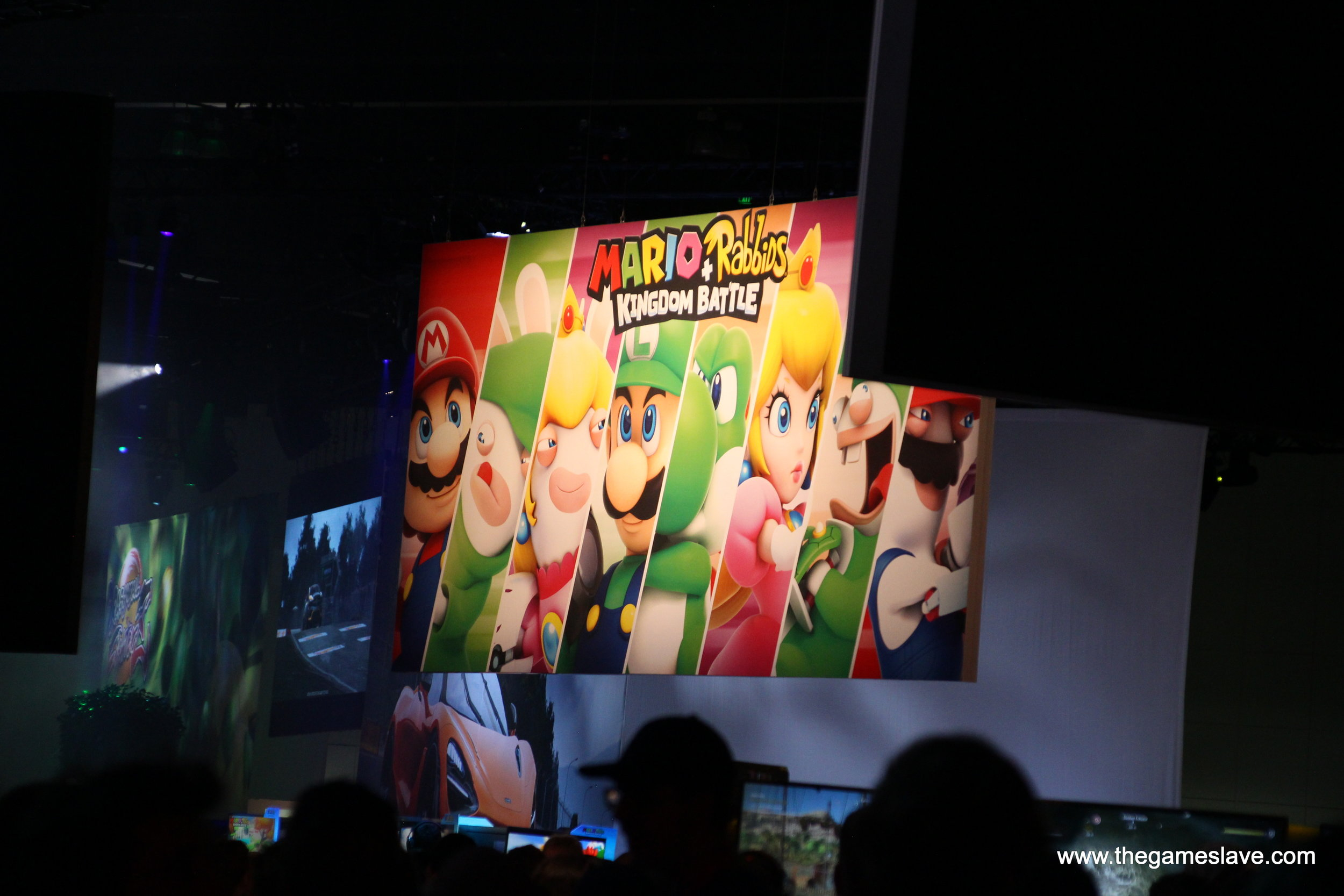 E3 2017 (46).JPG