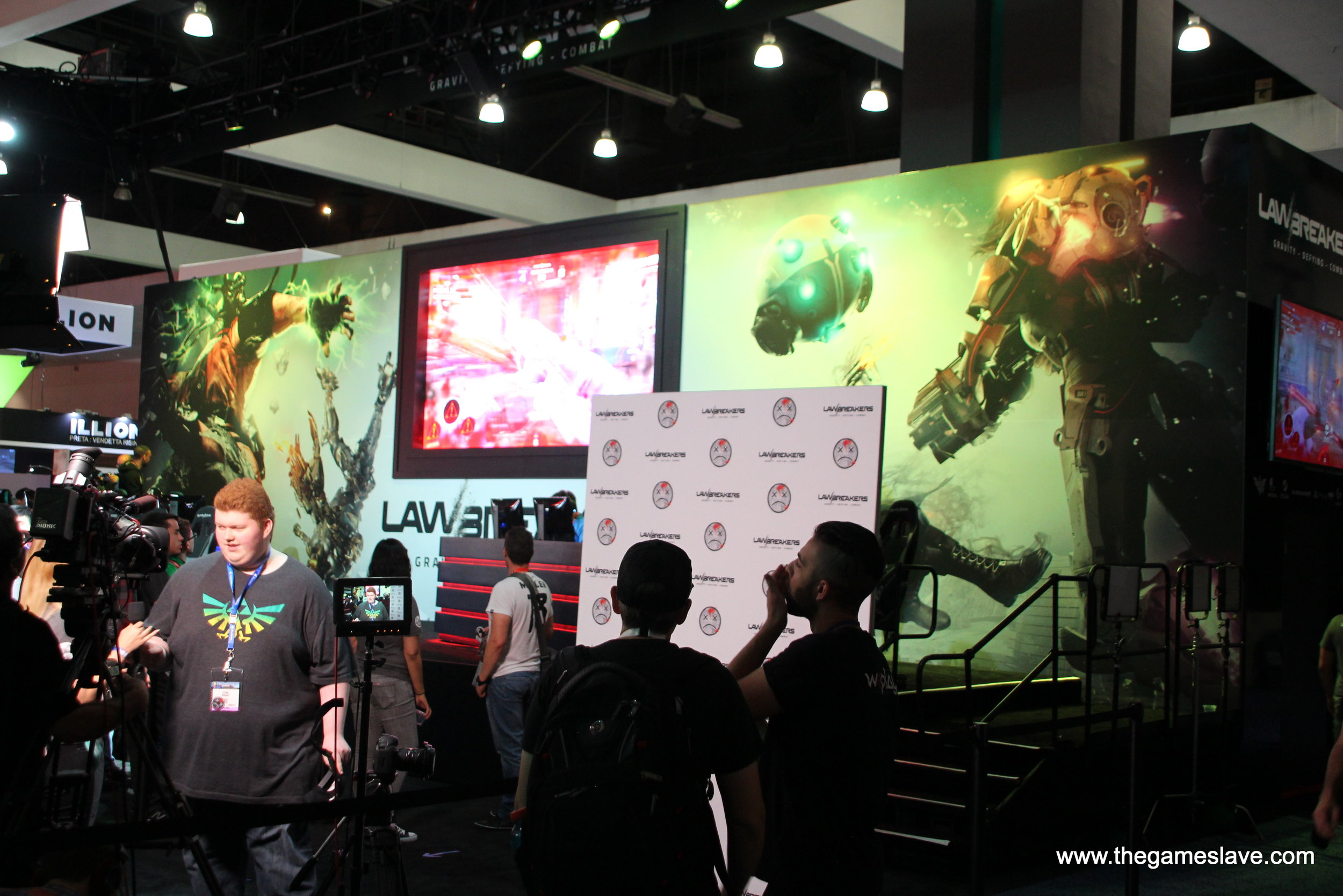 E3 2017 (60).JPG
