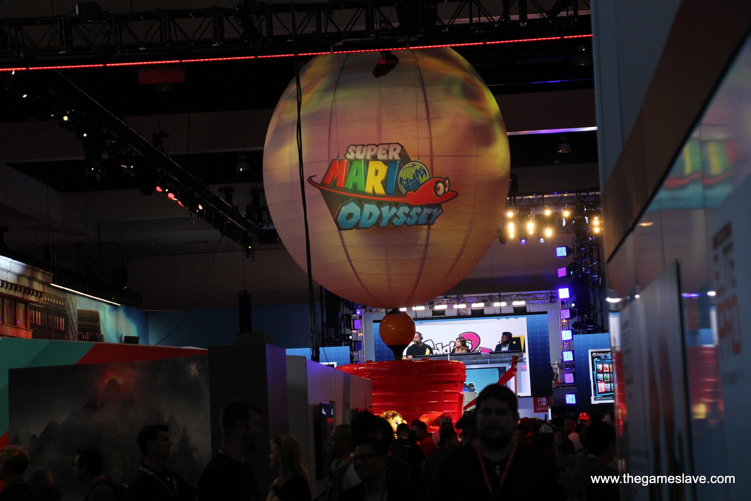 E3 2017 (61).JPG