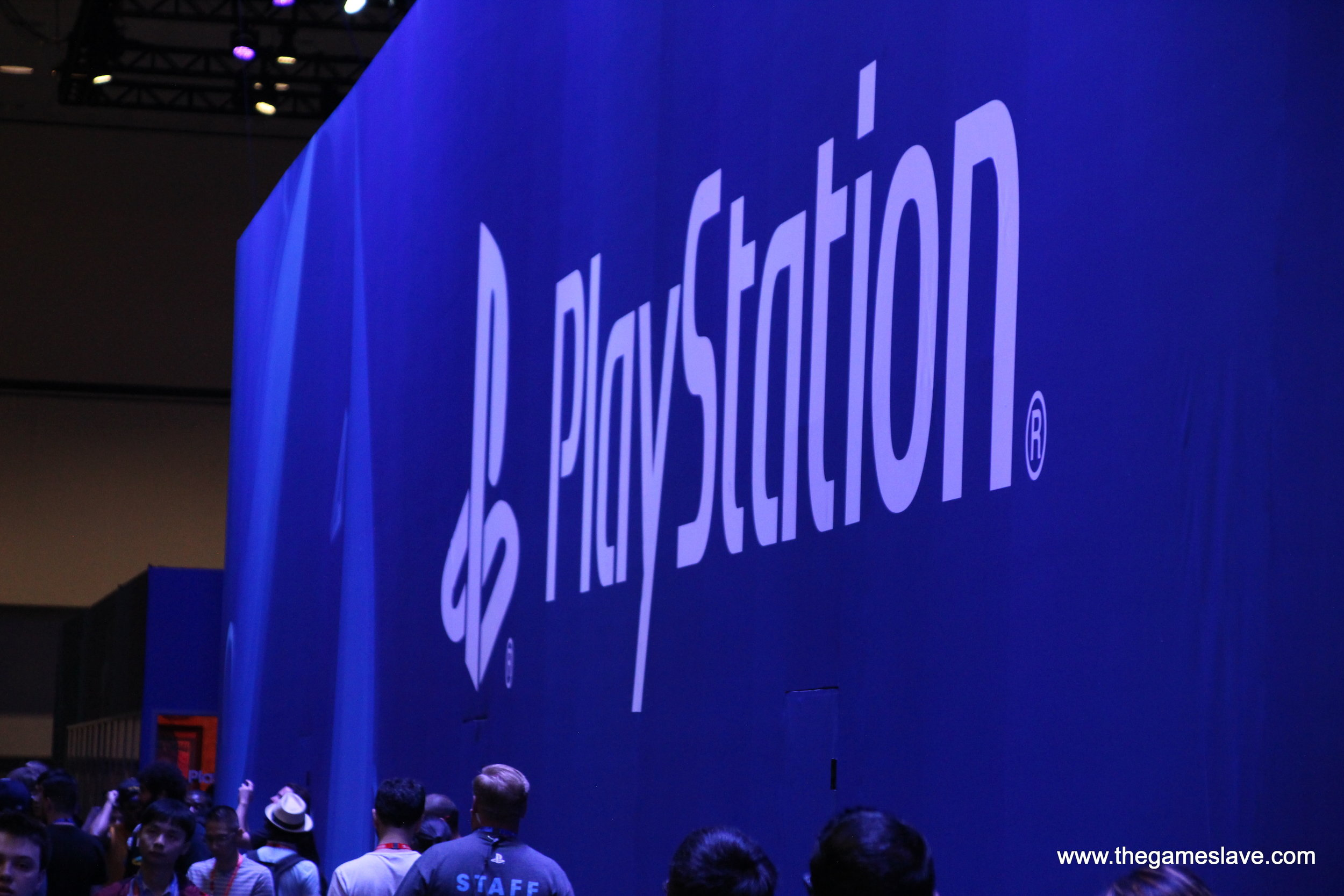 E3 2017 (62).JPG