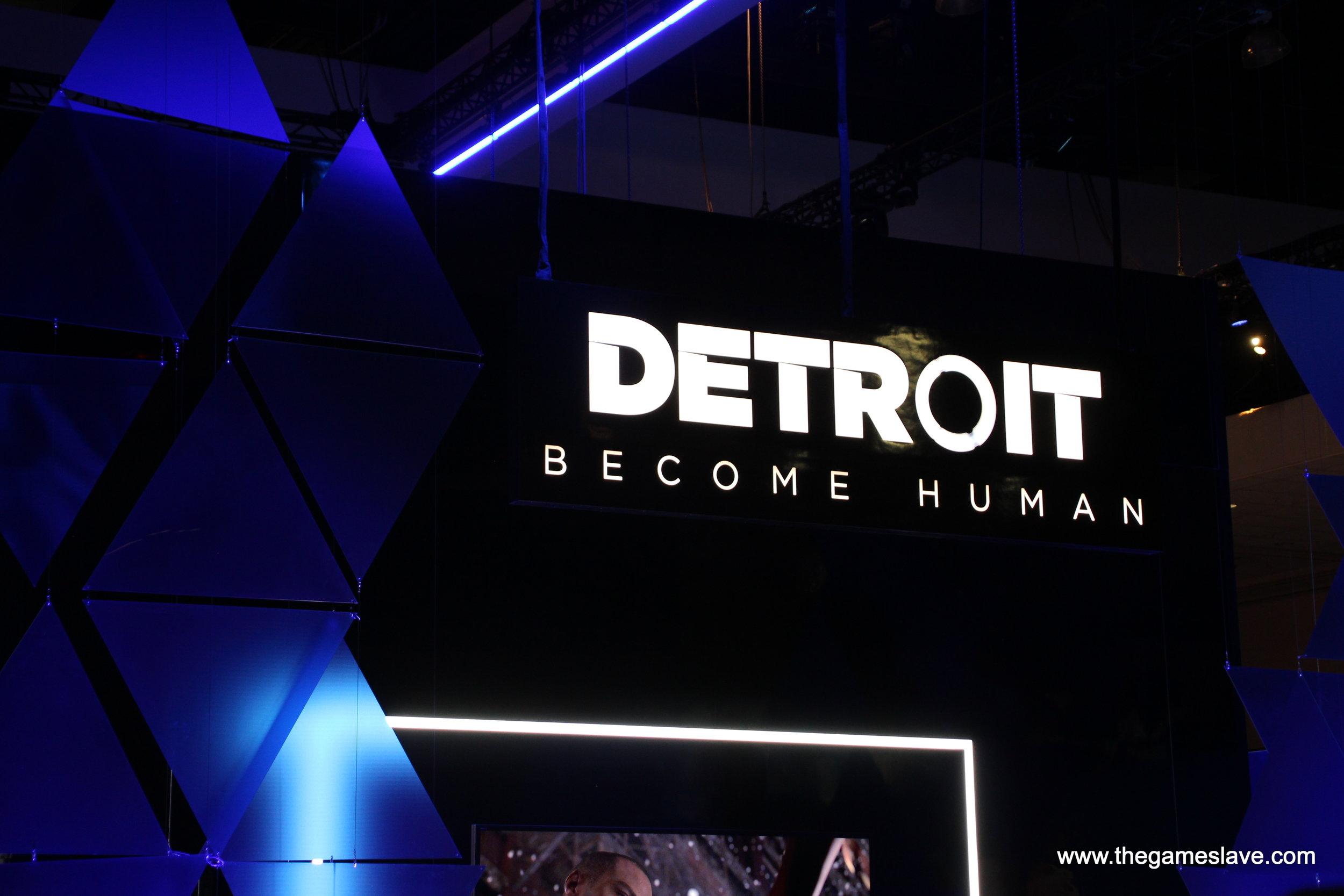 E3 2017 (66).JPG