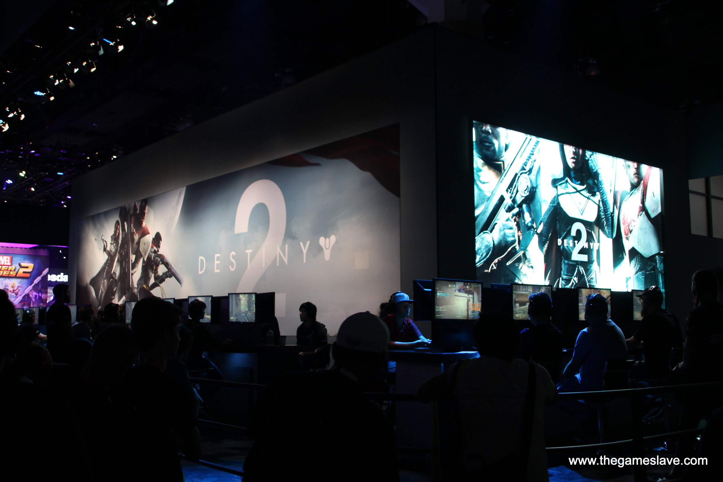 E3 2017 (86).JPG