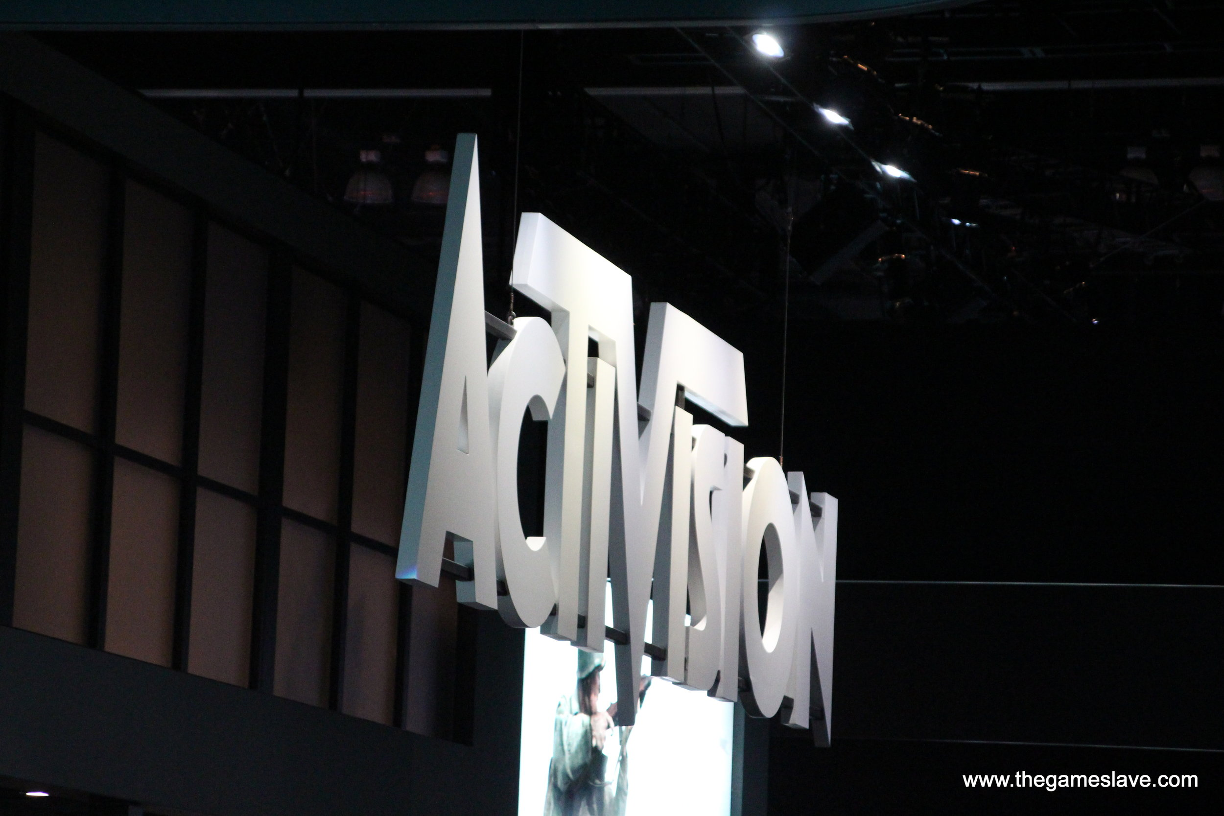 E3 2017 (87).JPG
