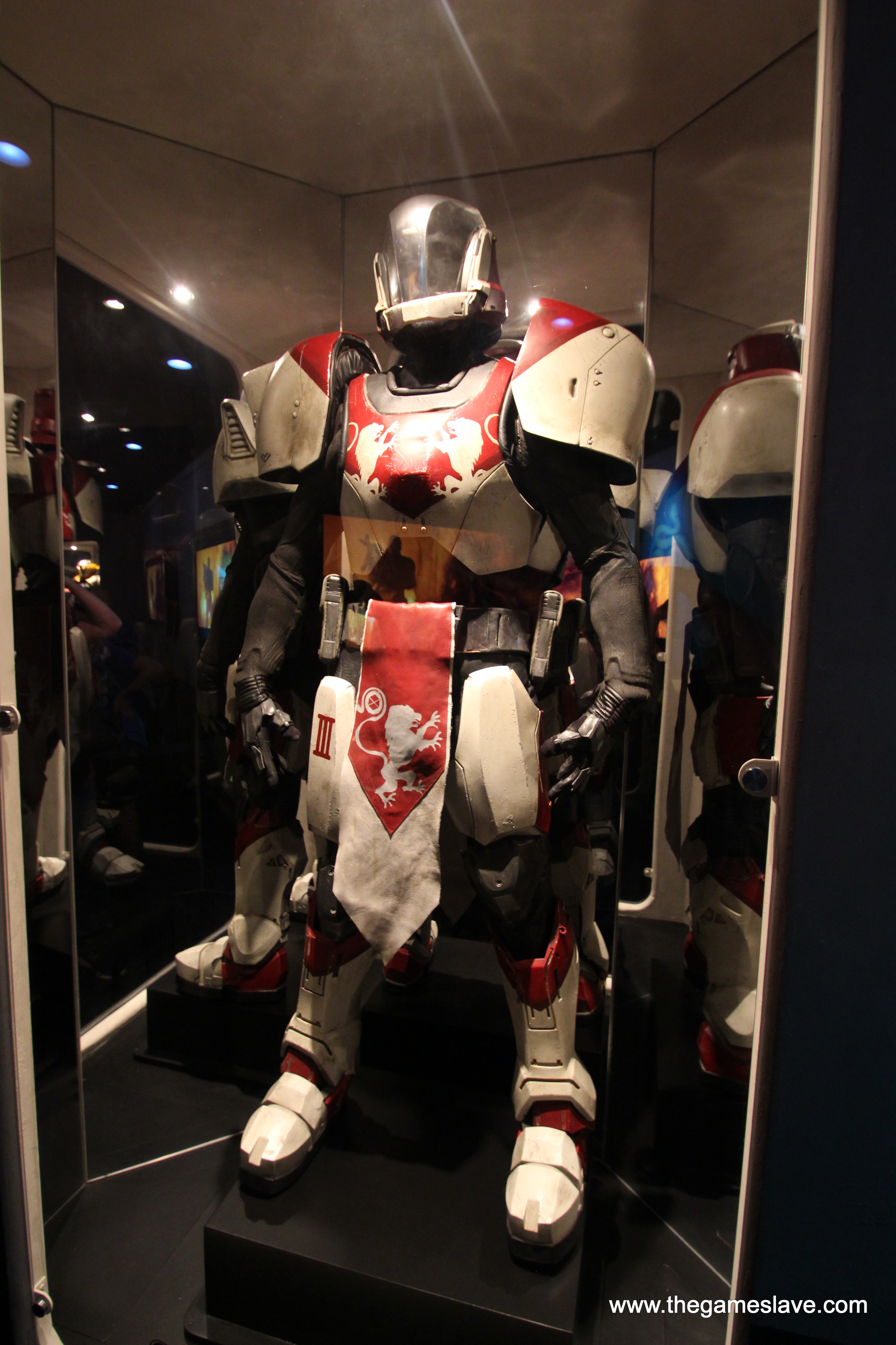 E3 2017 (90).JPG