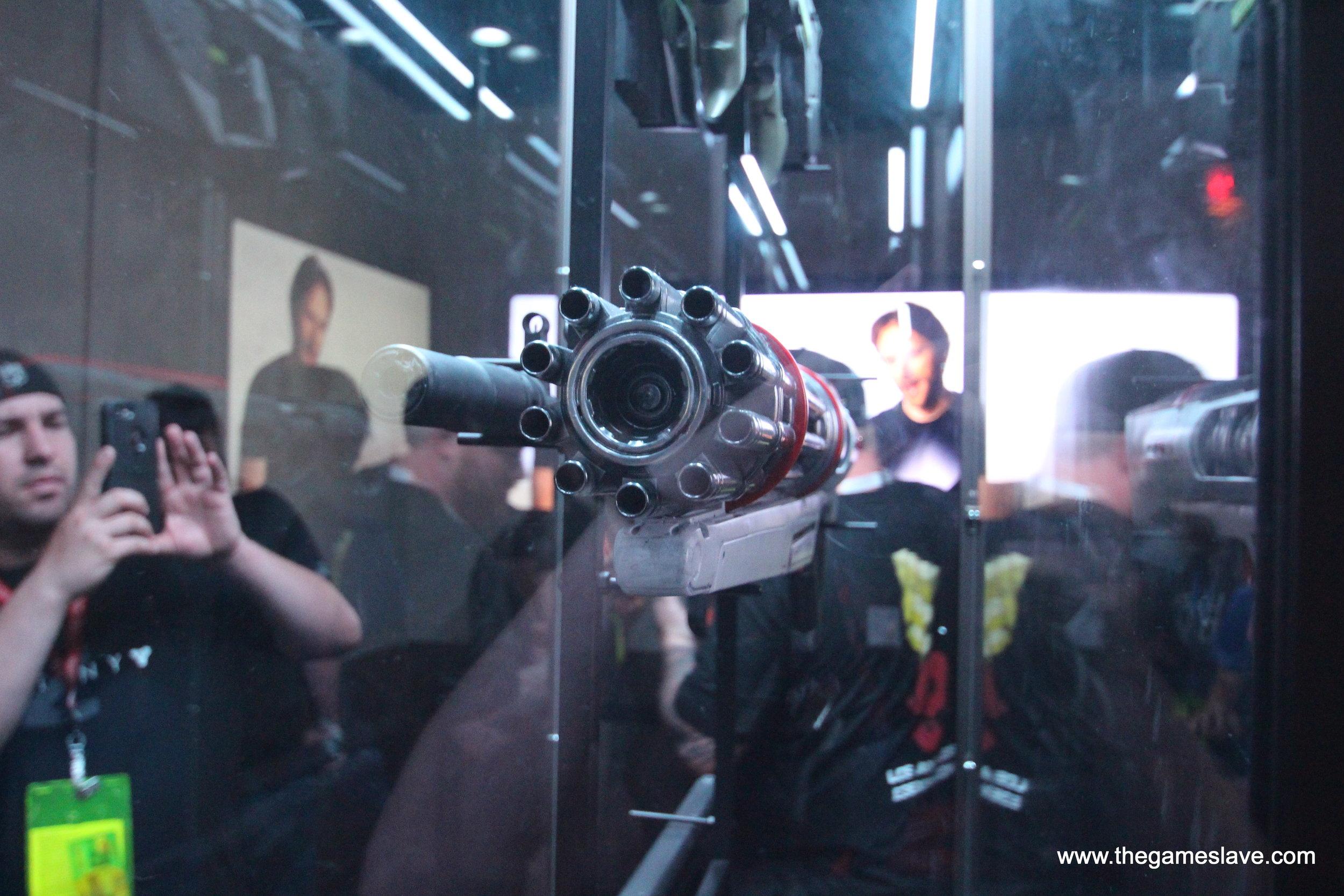 E3 2017 (107).JPG