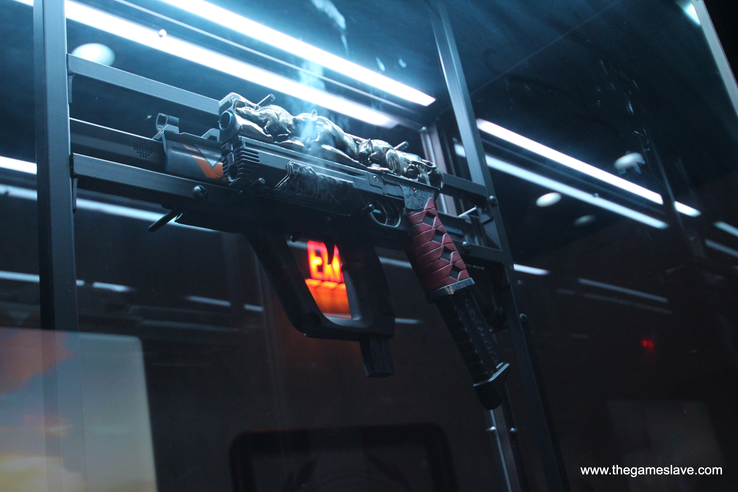 E3 2017 (111).JPG