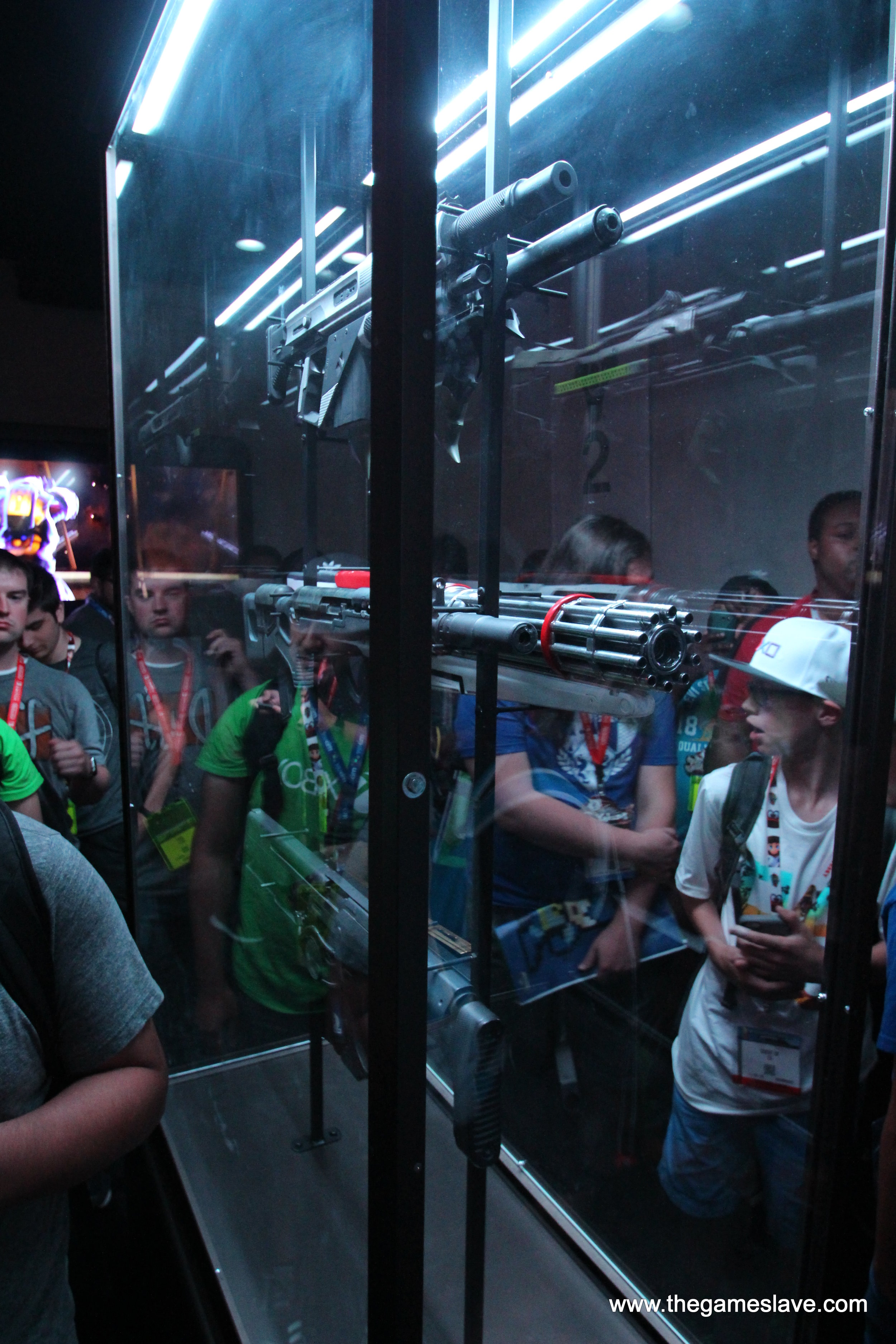 E3 2017 (117).JPG