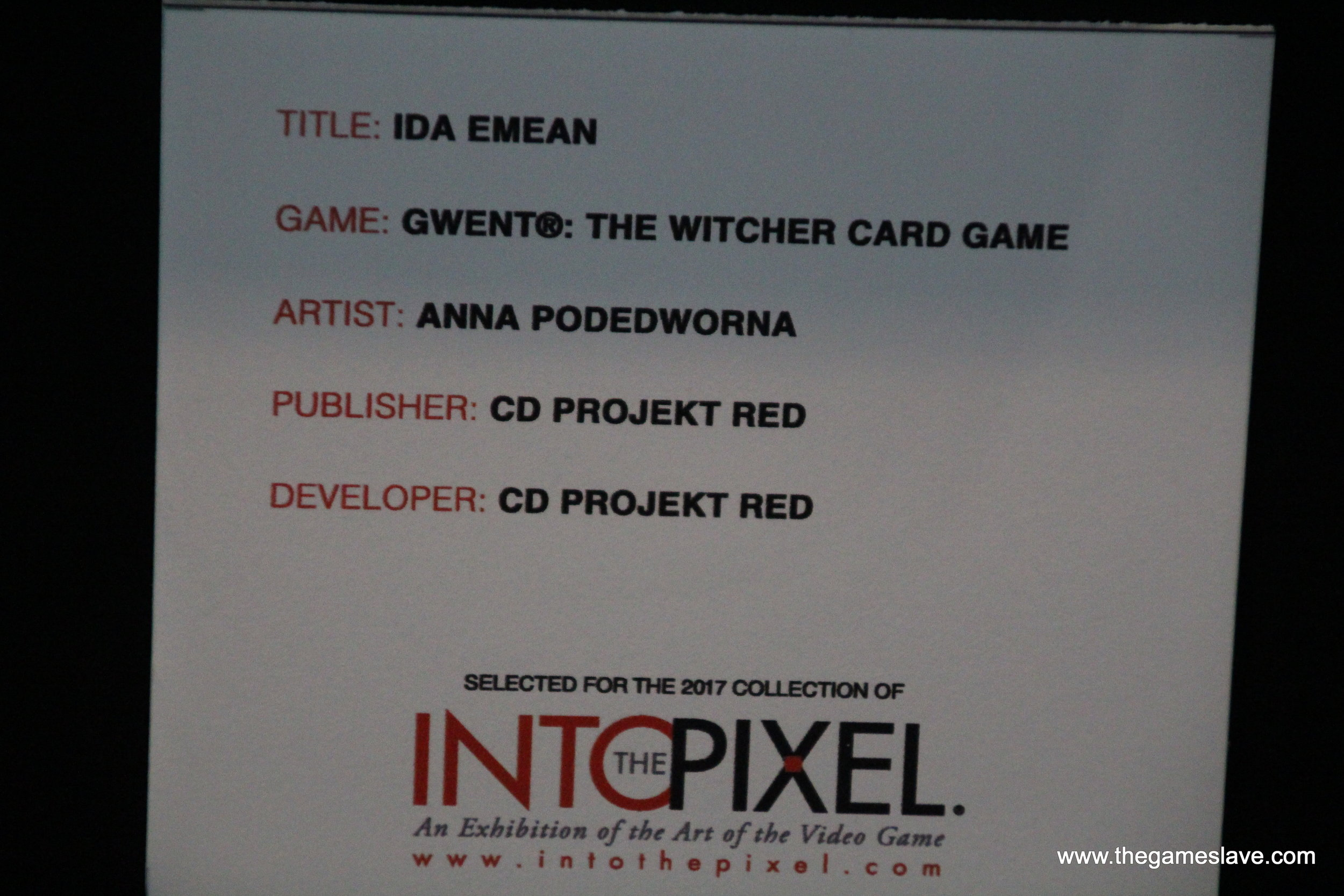 Into the Pixel (4).JPG
