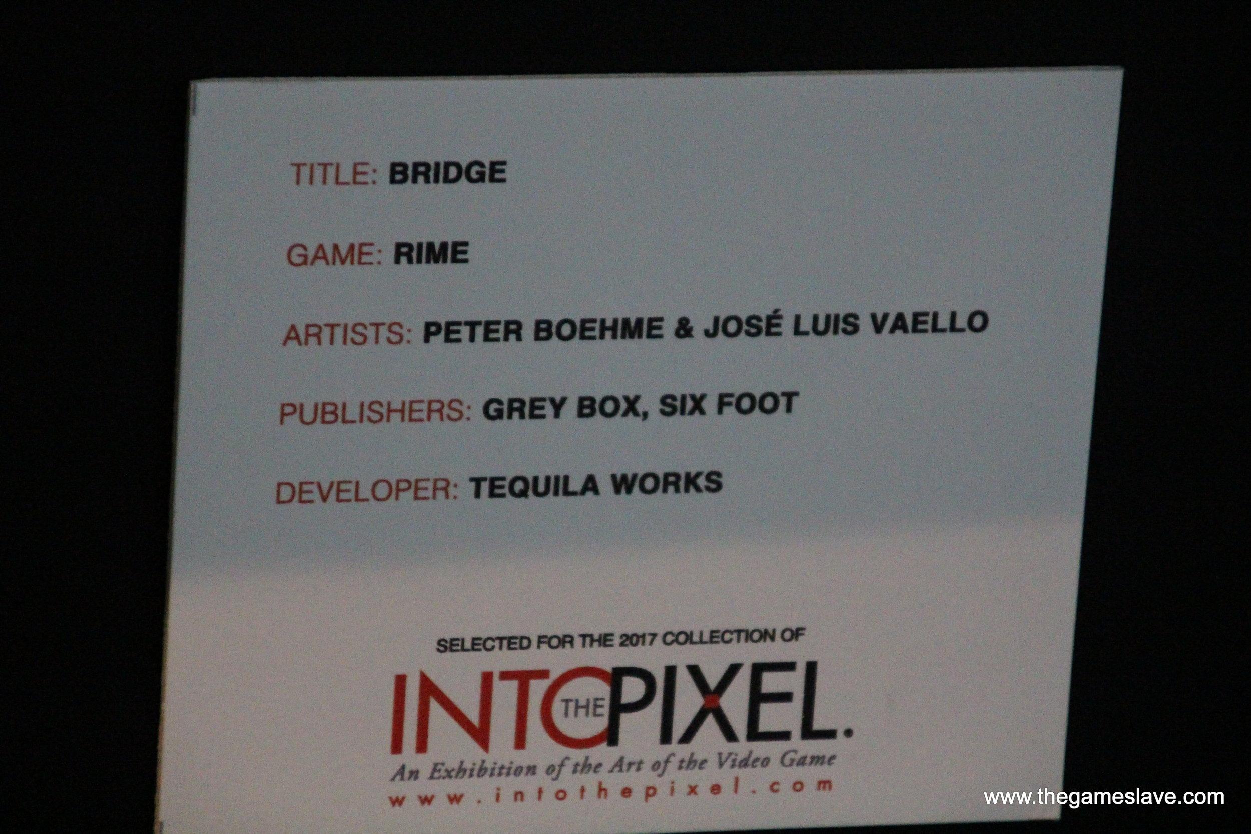 Into the Pixel (6).JPG