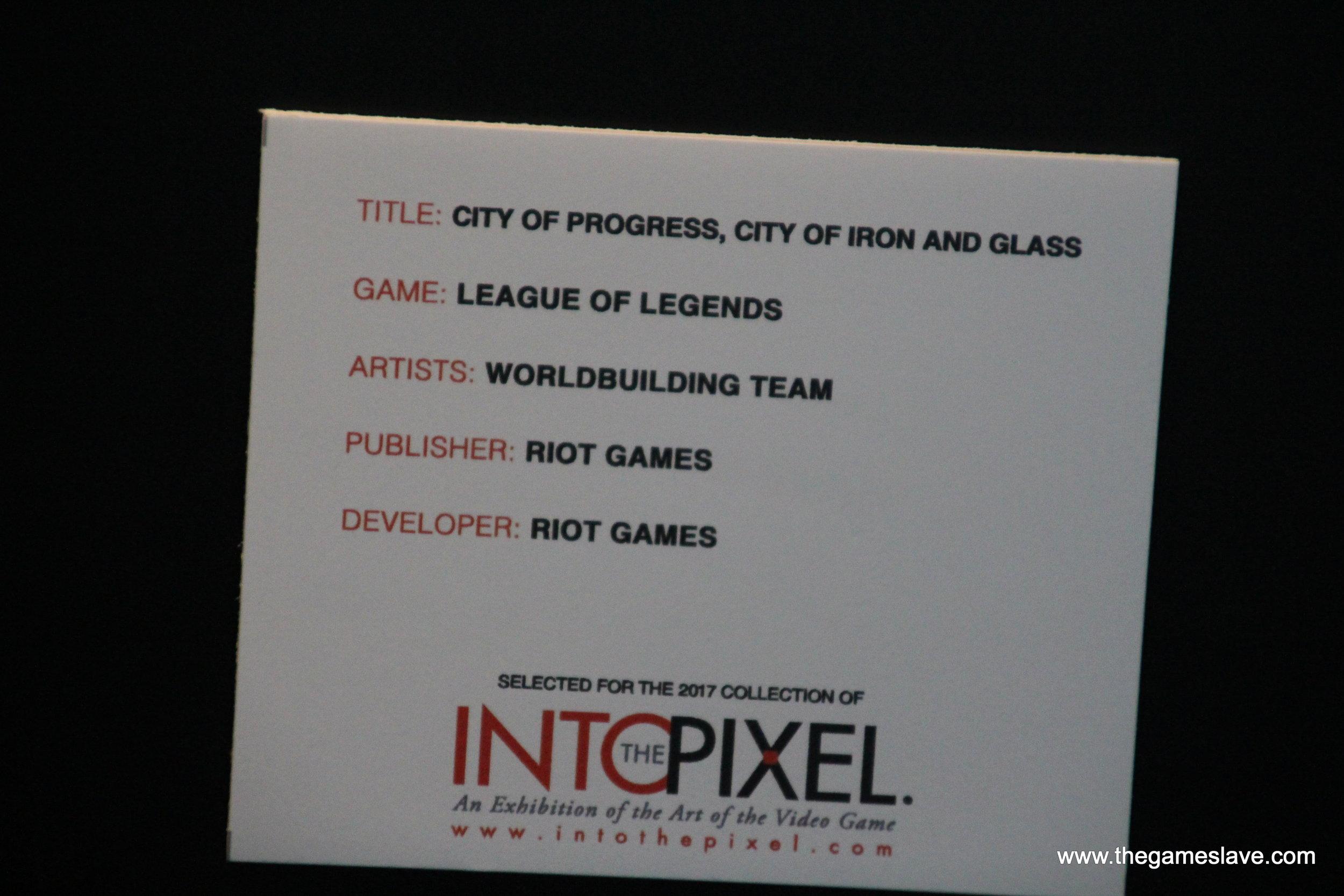 Into the Pixel (8).JPG