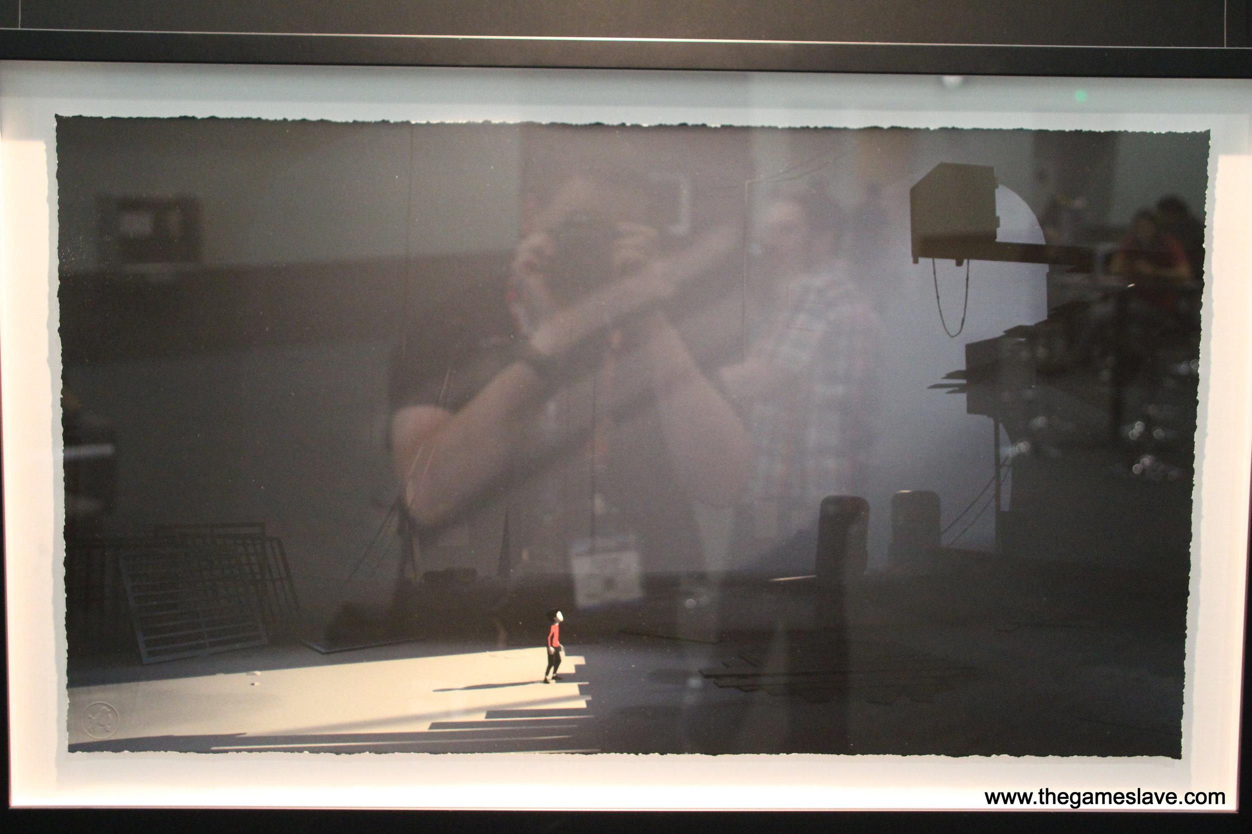 Into the Pixel (9).JPG