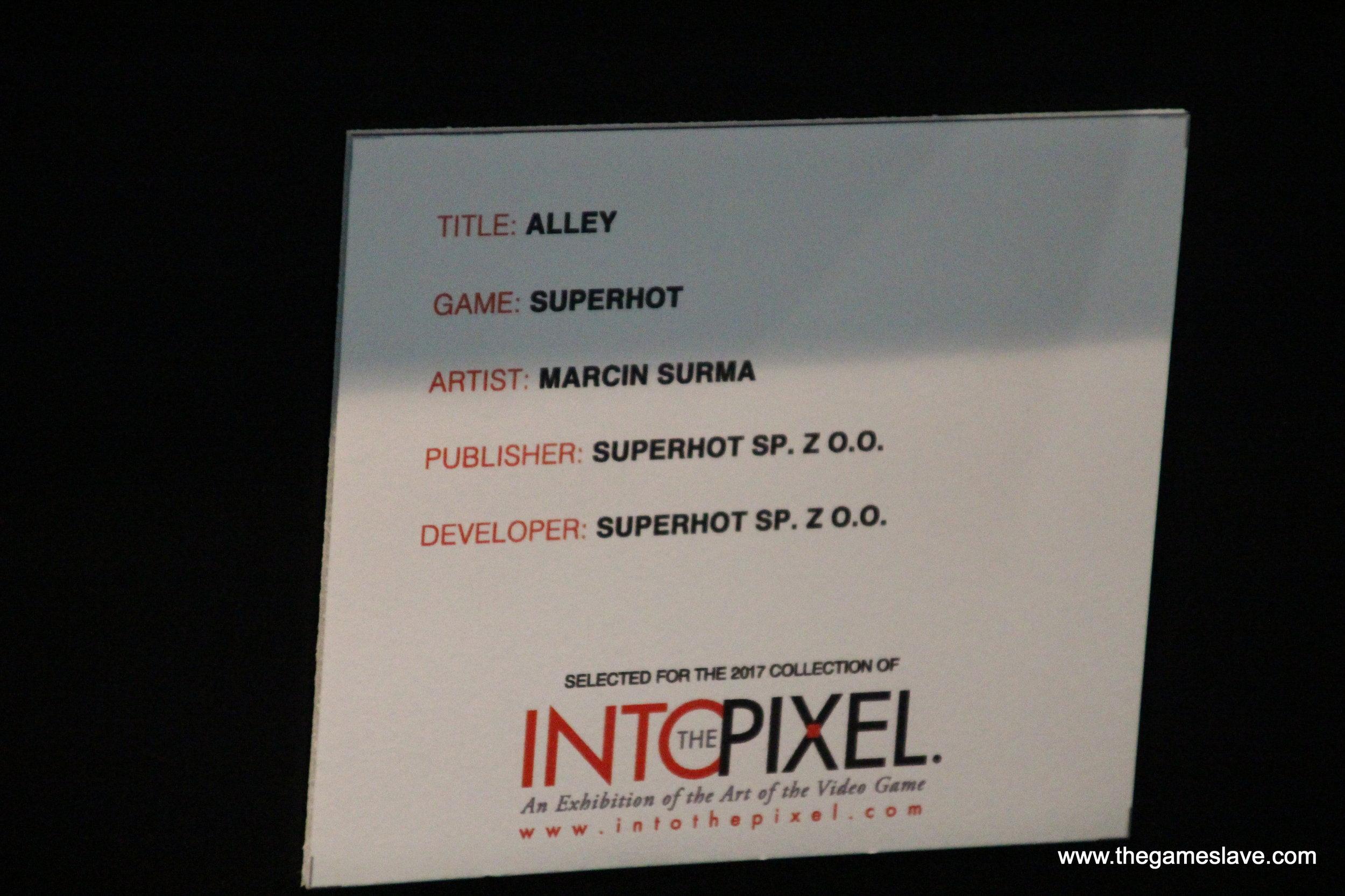 Into the Pixel (12).JPG