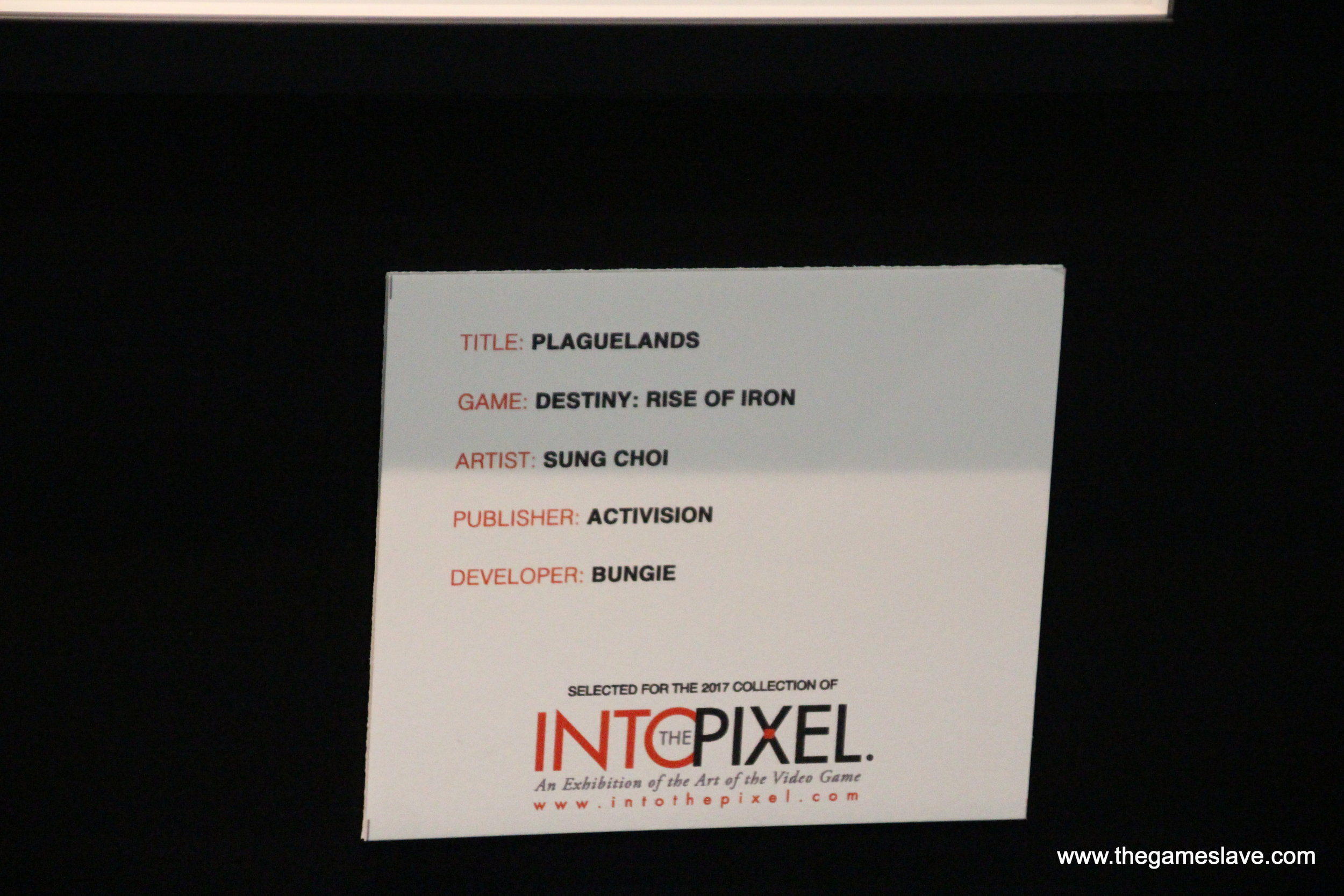 Into the Pixel (16).JPG