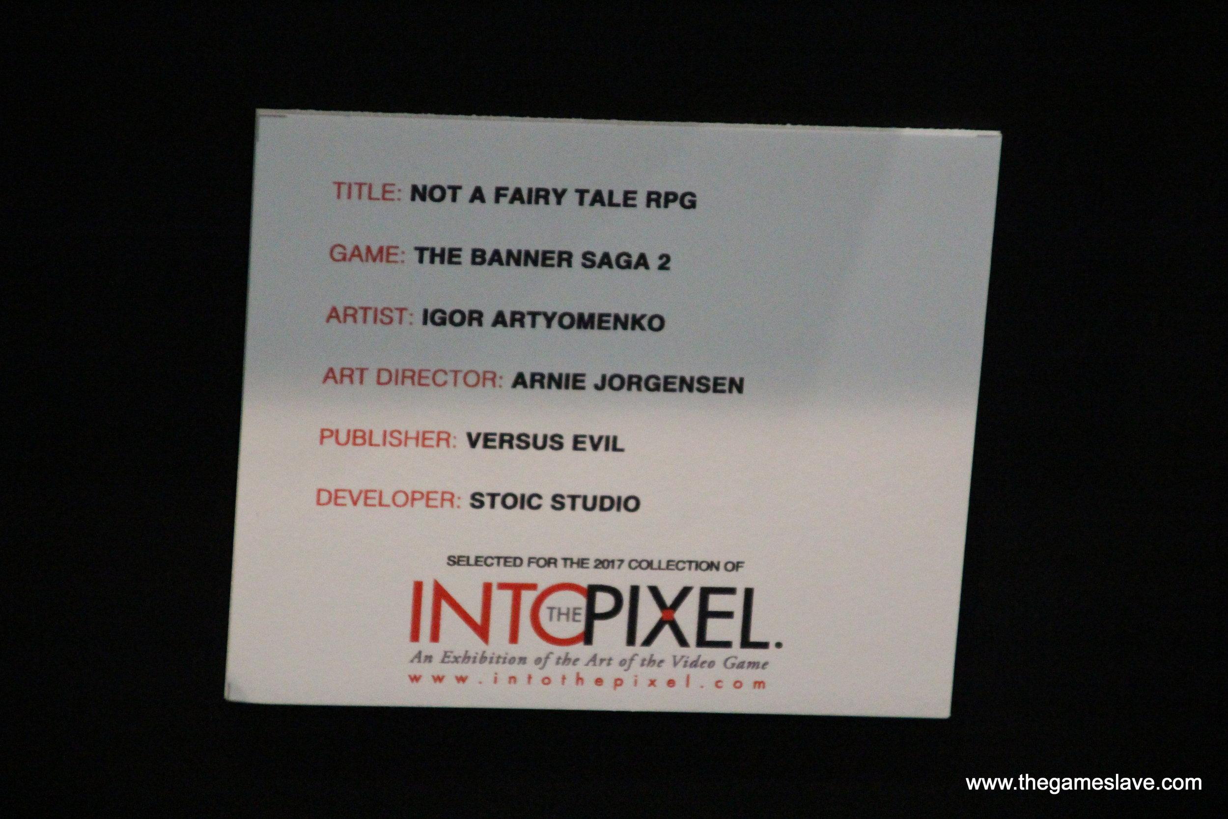 Into the Pixel (18).JPG