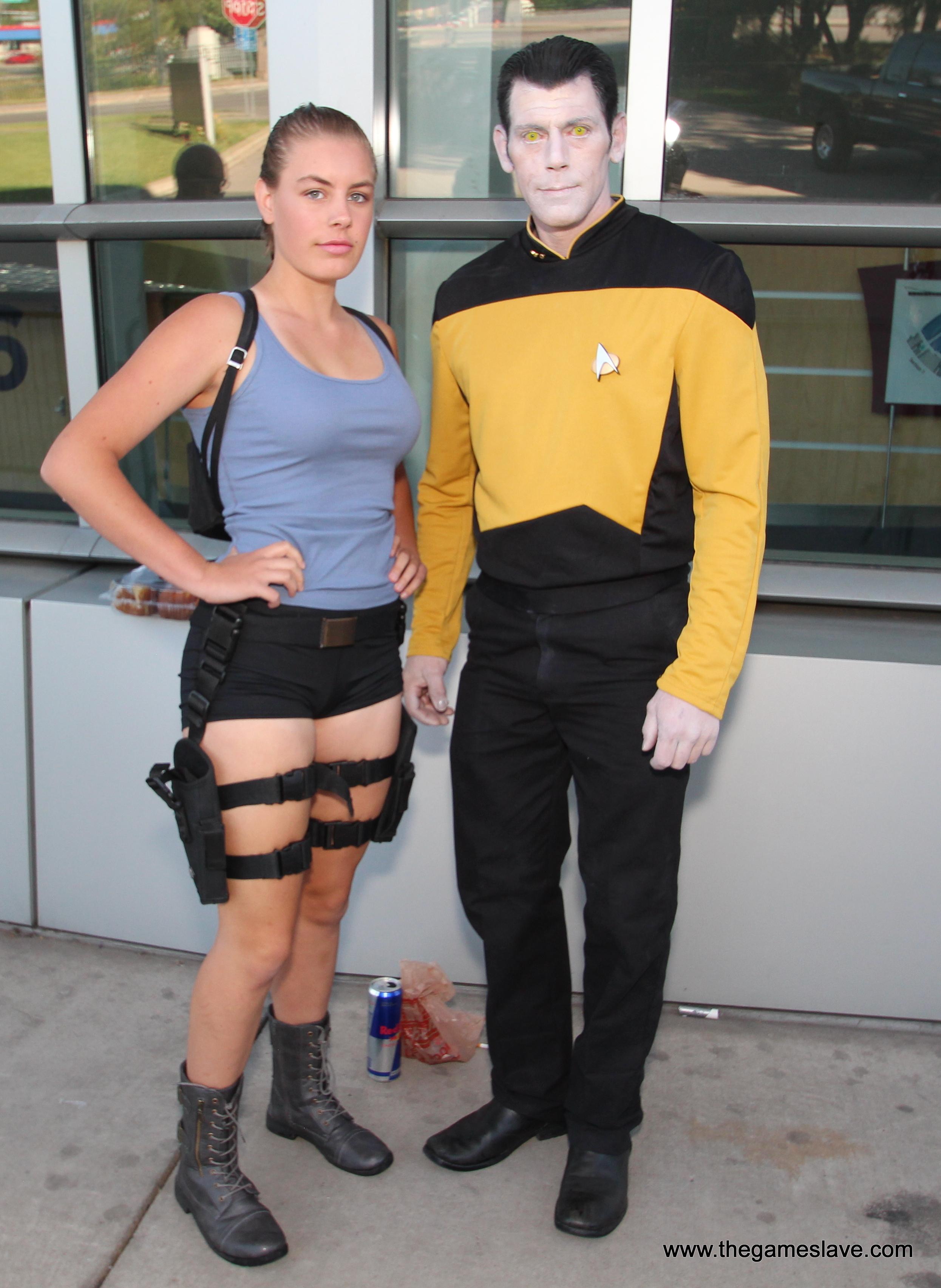 Denver Comic Con - Day 3 (2).JPG