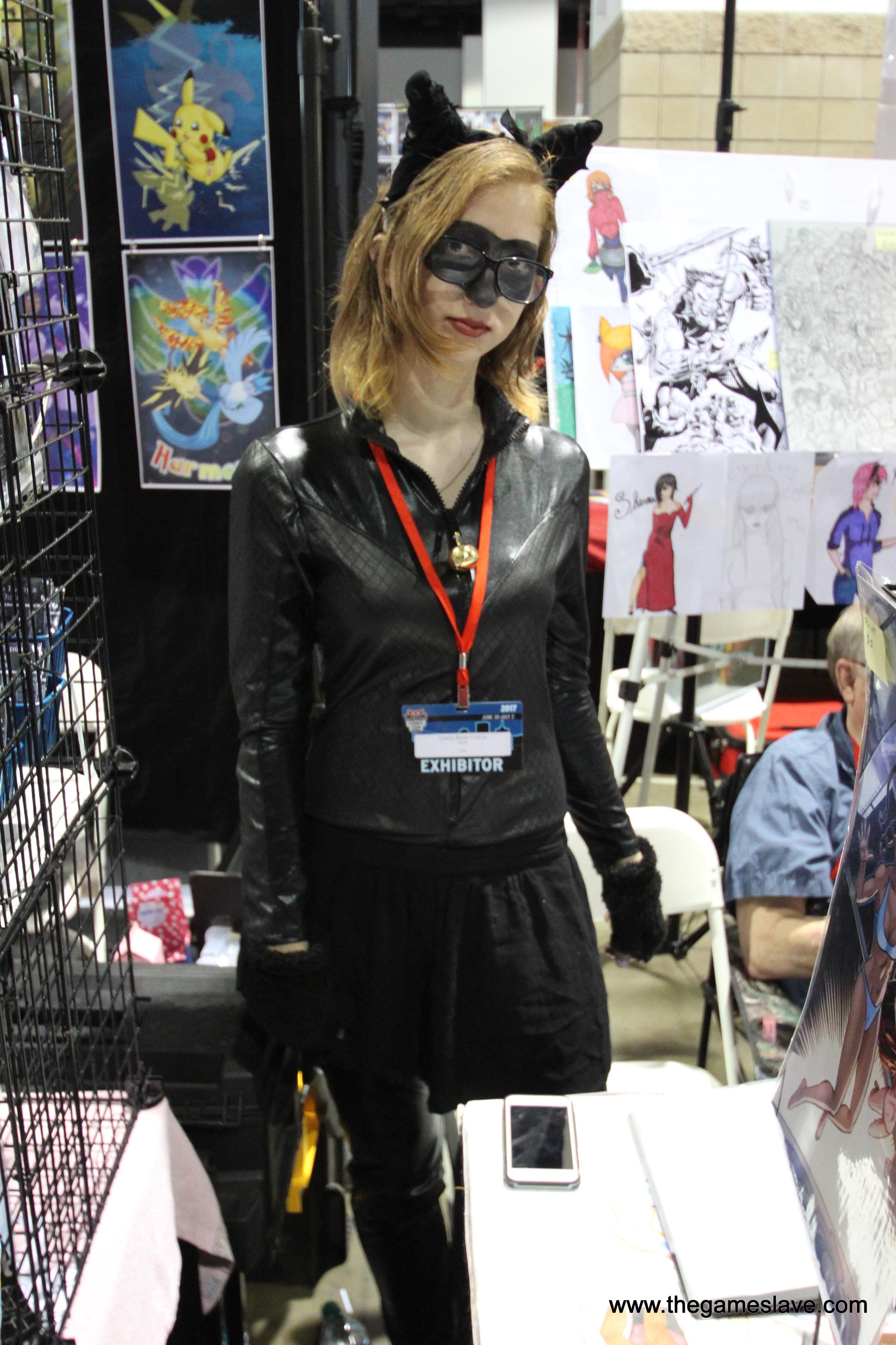 Denver Comic Con - Day 3 (3).JPG