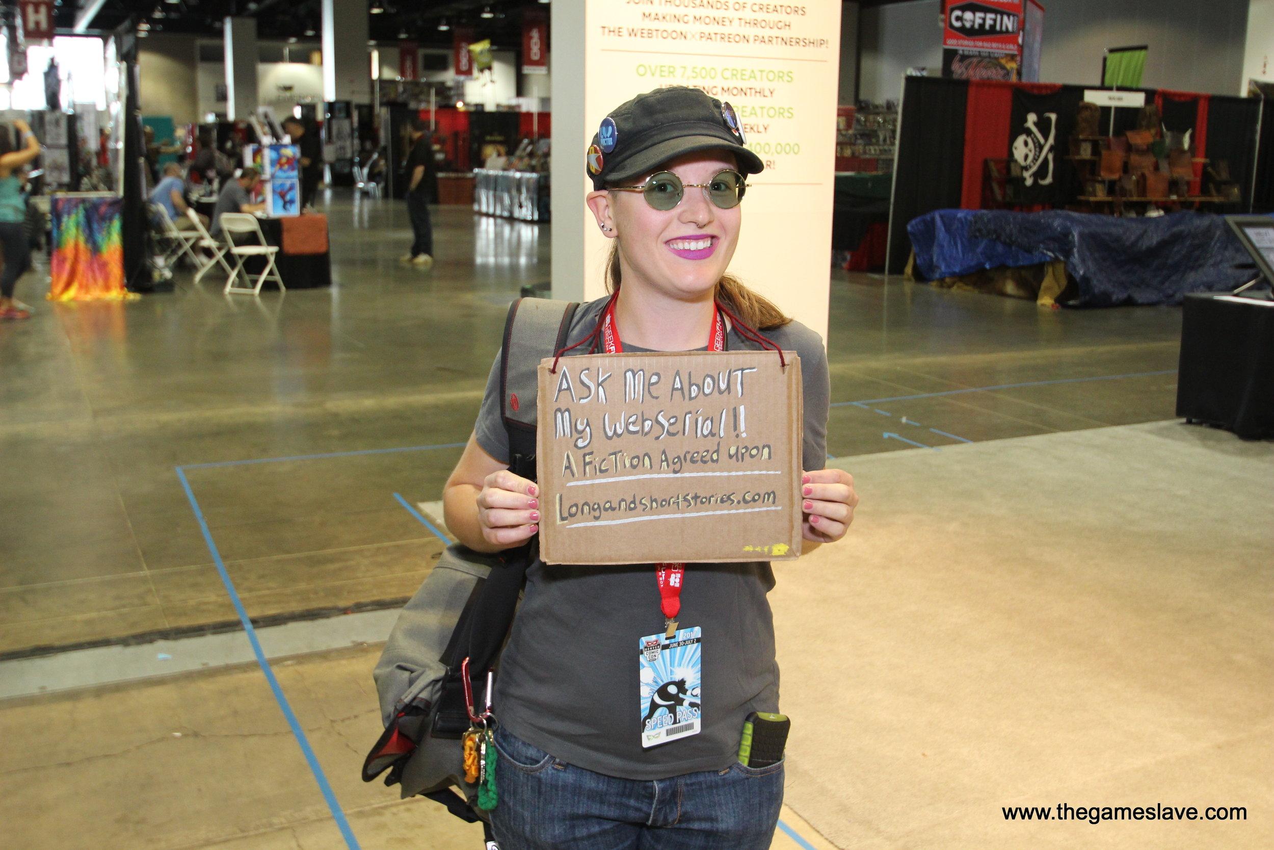 Denver Comic Con - Day 3 (5).JPG