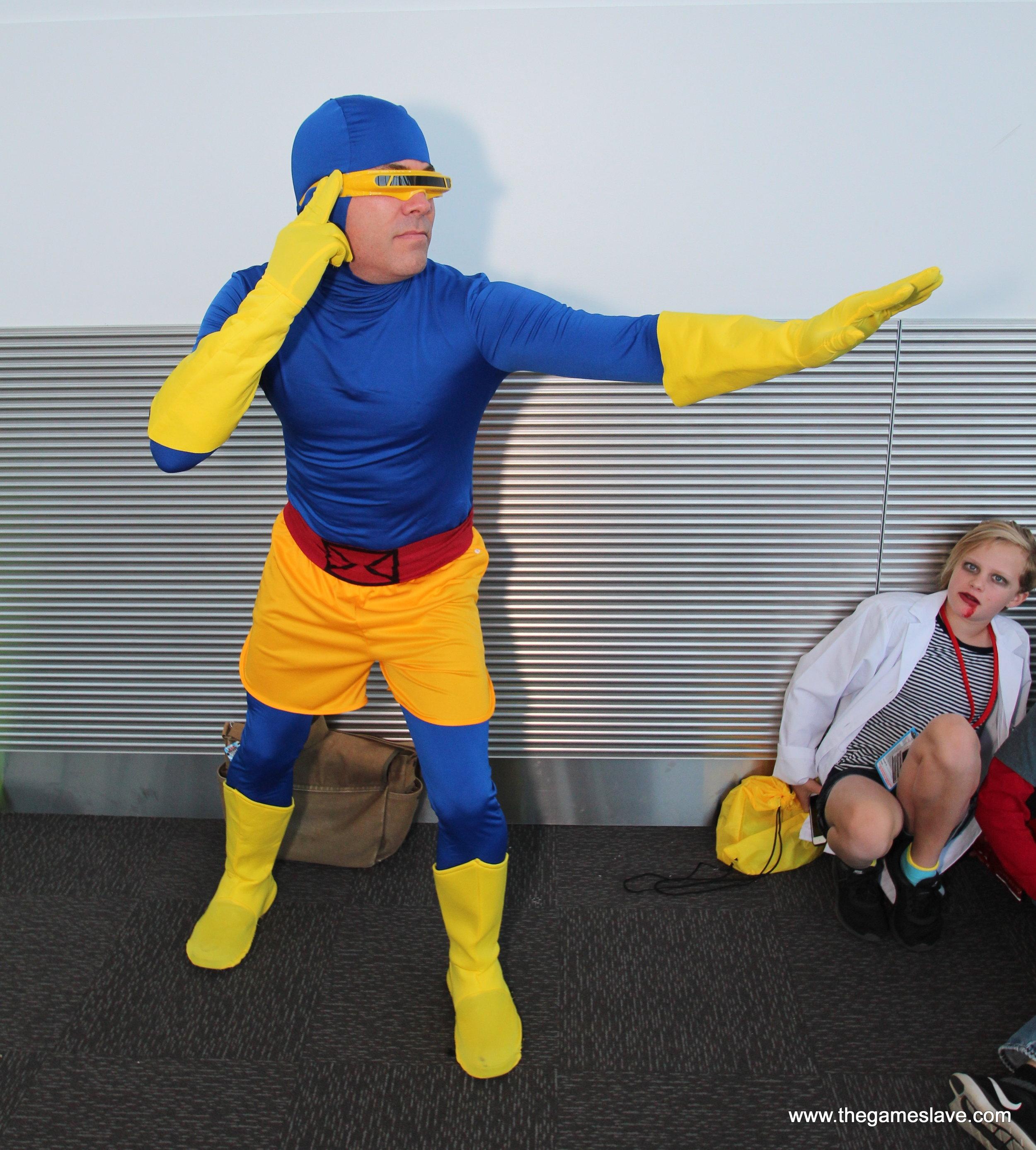 Denver Comic Con - Day 3 (7).JPG