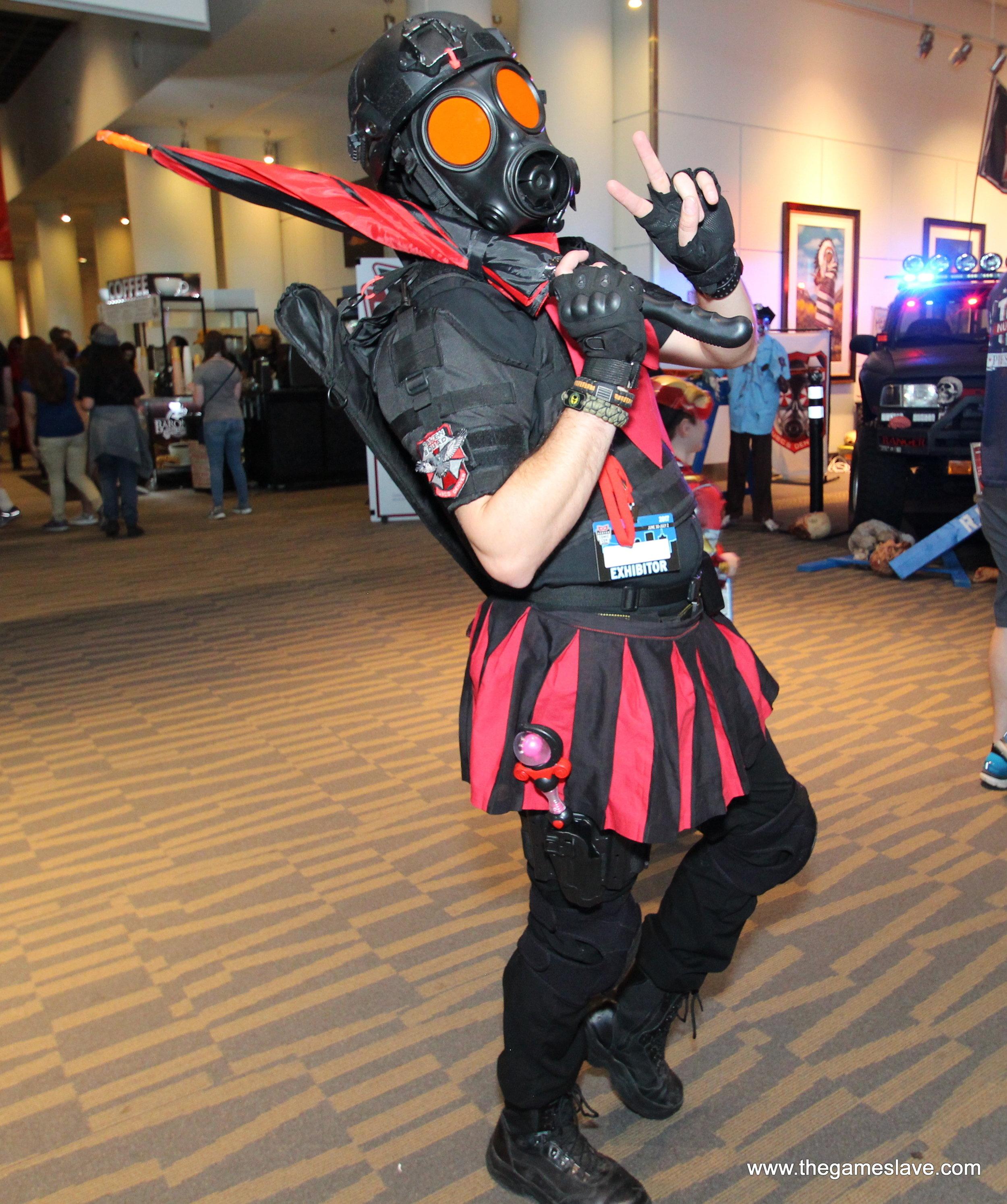 Denver Comic Con - Day 3 (8).JPG