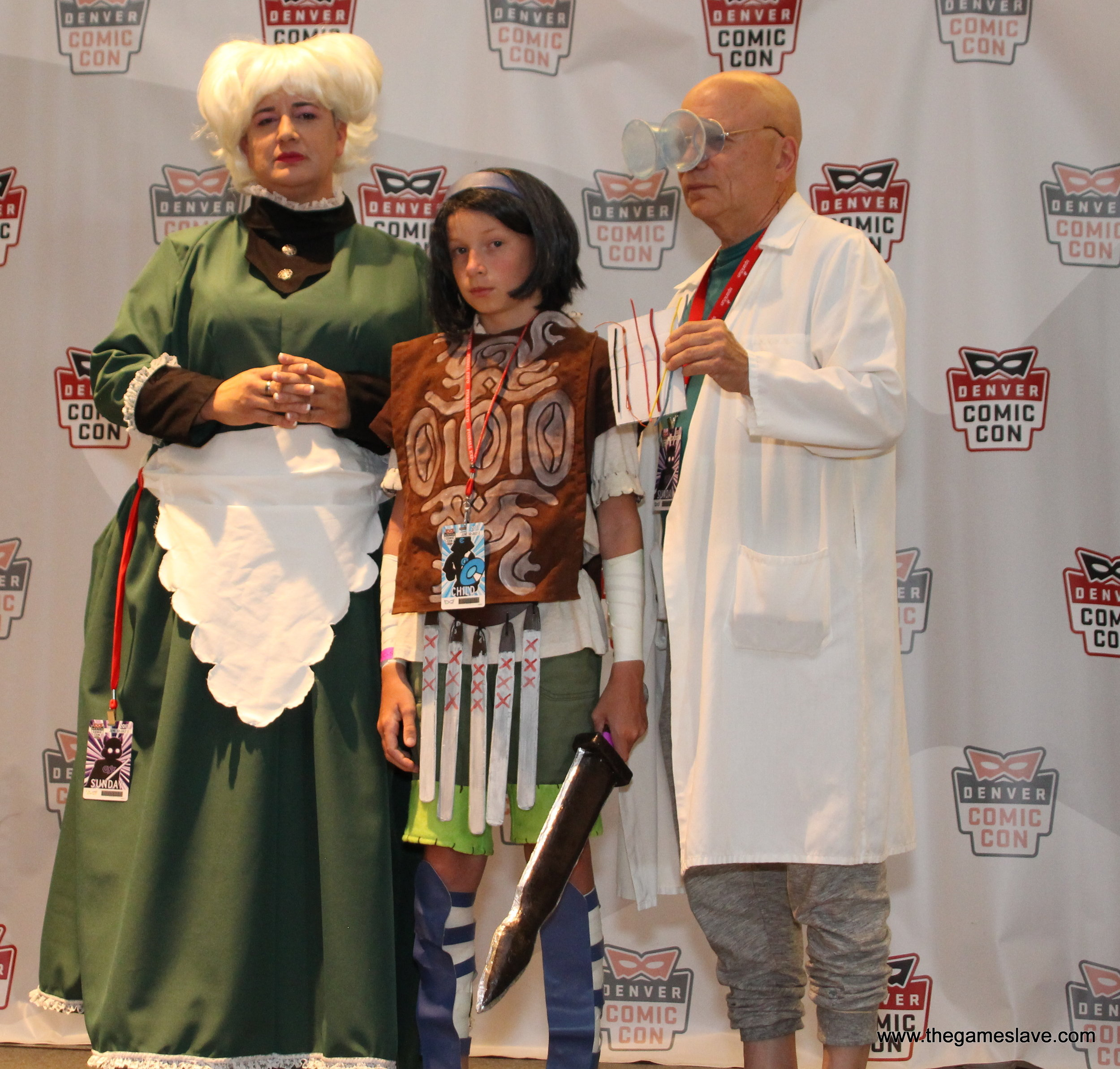 Denver Comic Con - Day 3 (10).JPG