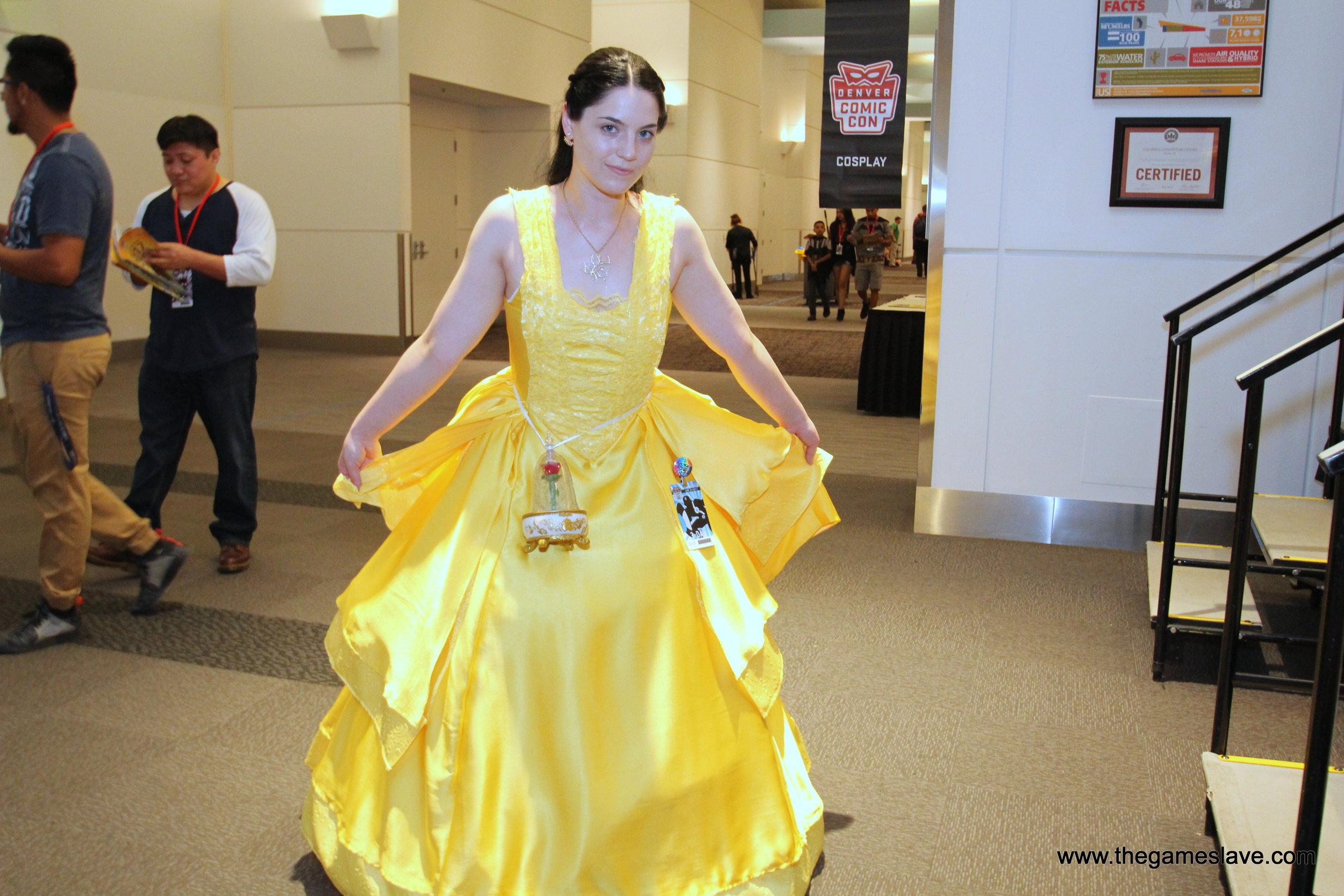 Denver Comic Con - Day 3 (14).JPG