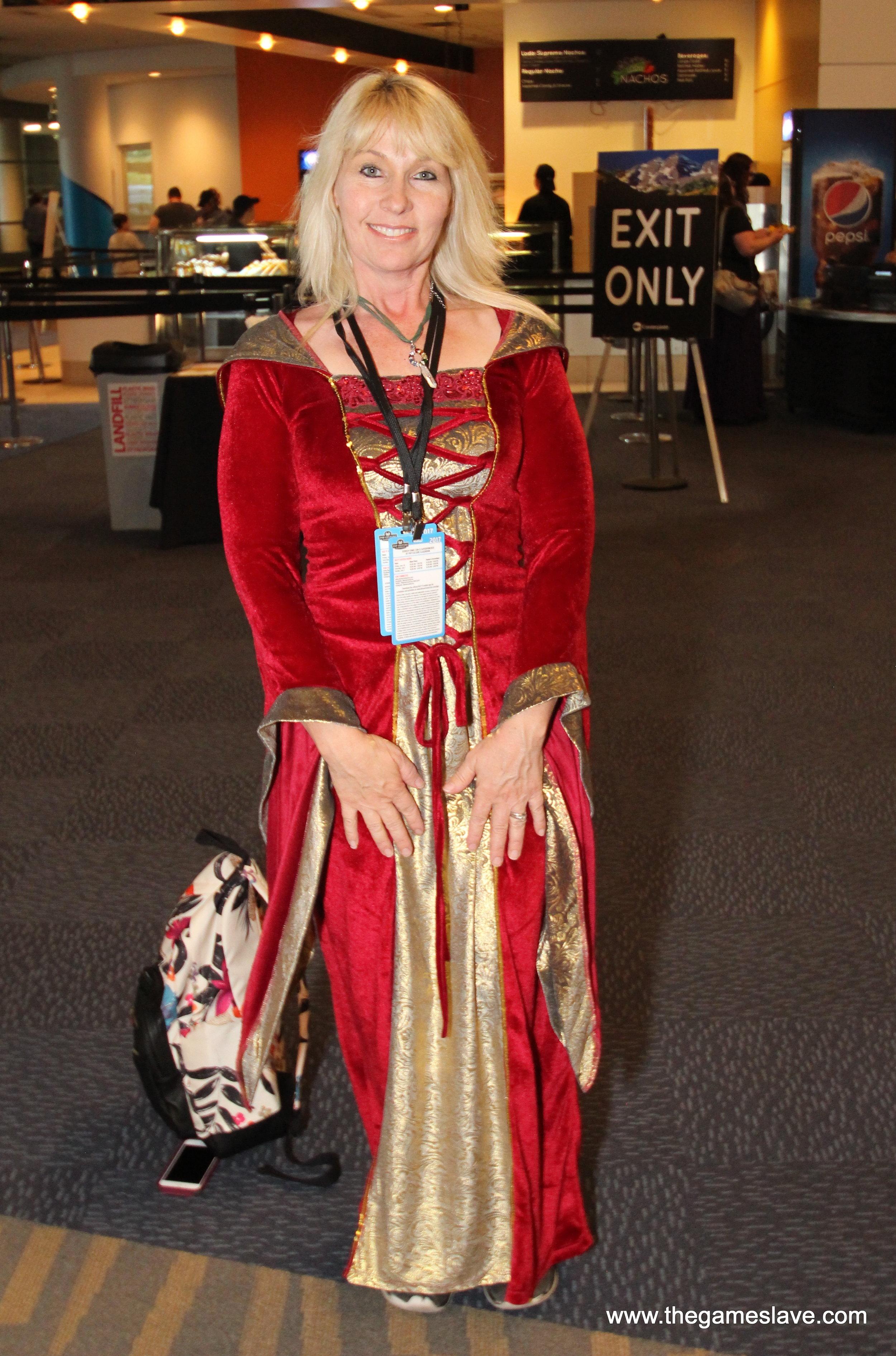 Denver Comic Con - Day 3 (16).JPG