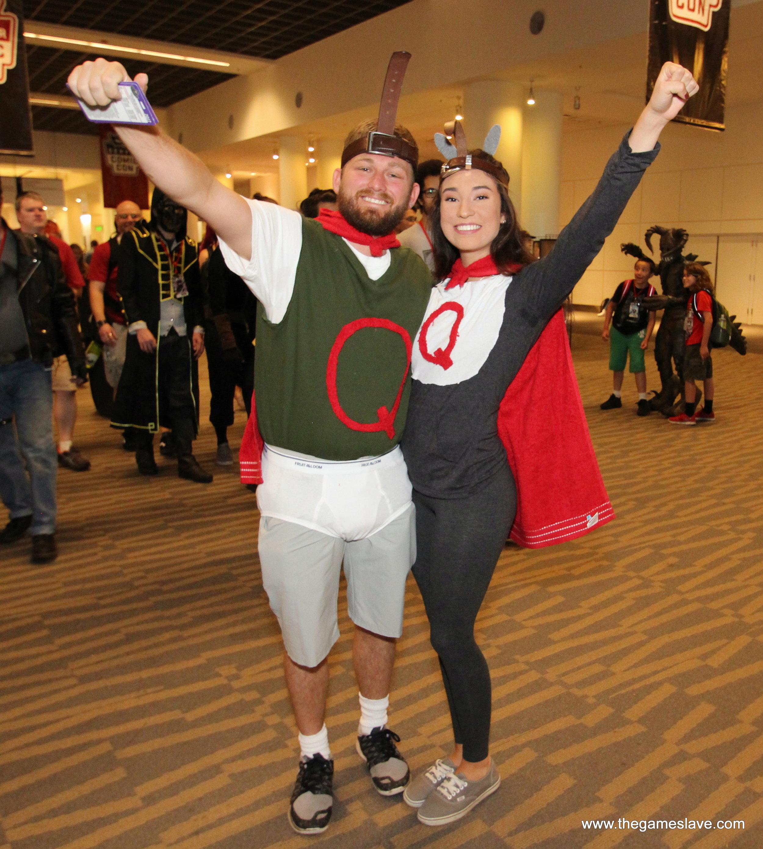 Denver Comic Con - Day 3 (17).JPG