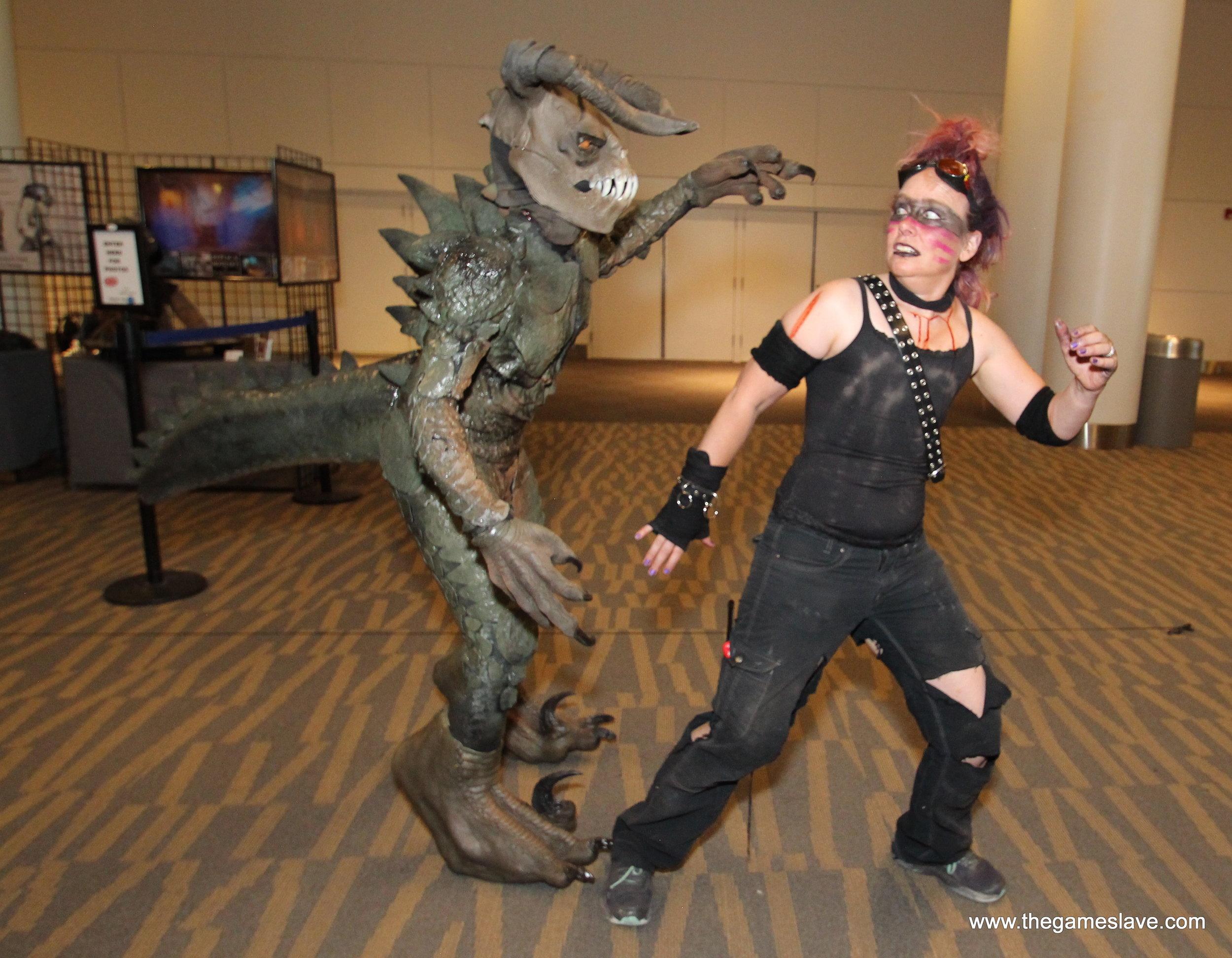 Denver Comic Con - Day 3 (18).JPG