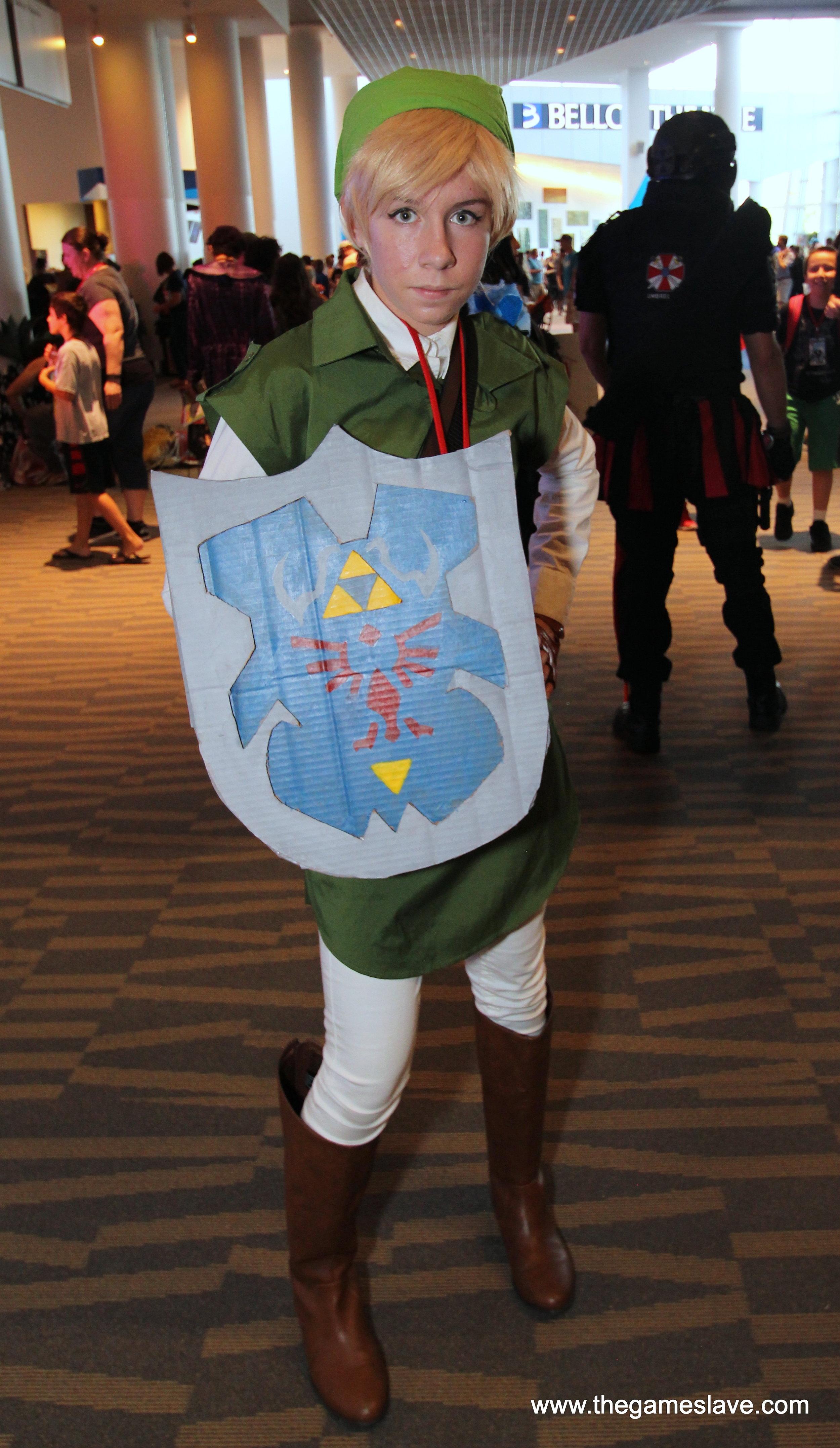 Denver Comic Con - Day 3 (19).JPG