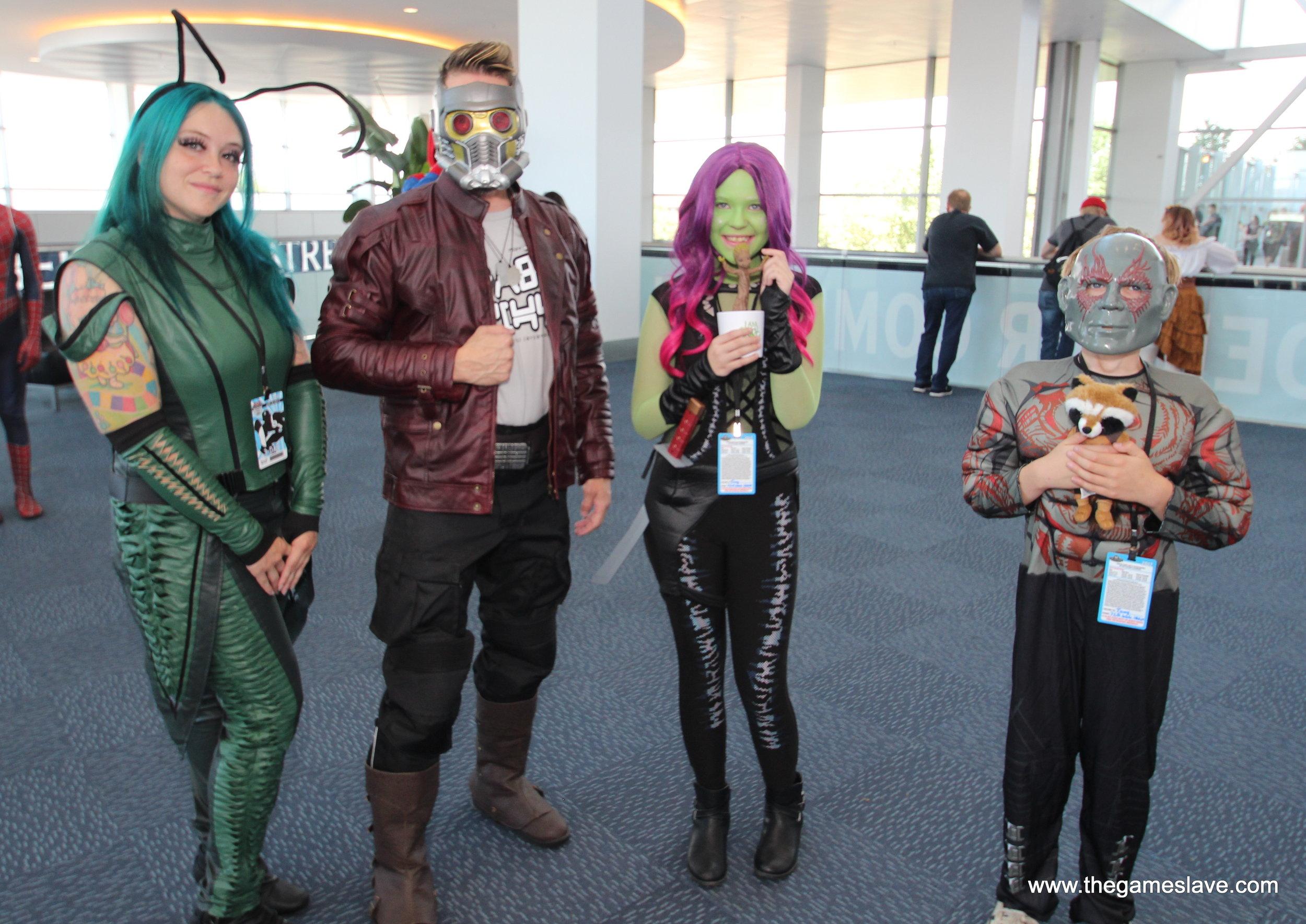 Denver Comic Con - Day 3 (20).JPG