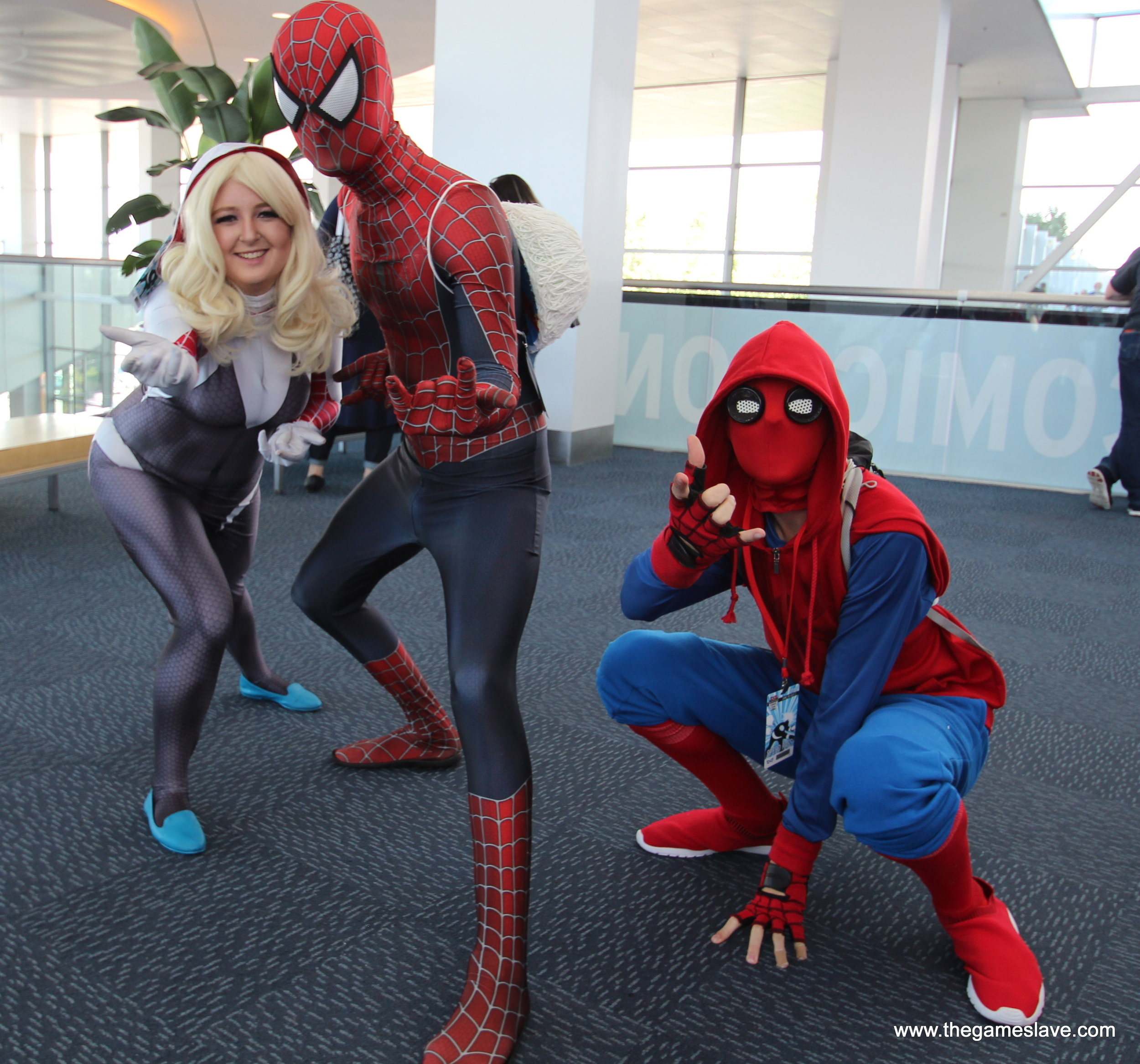 Denver Comic Con - Day 3 (21).JPG