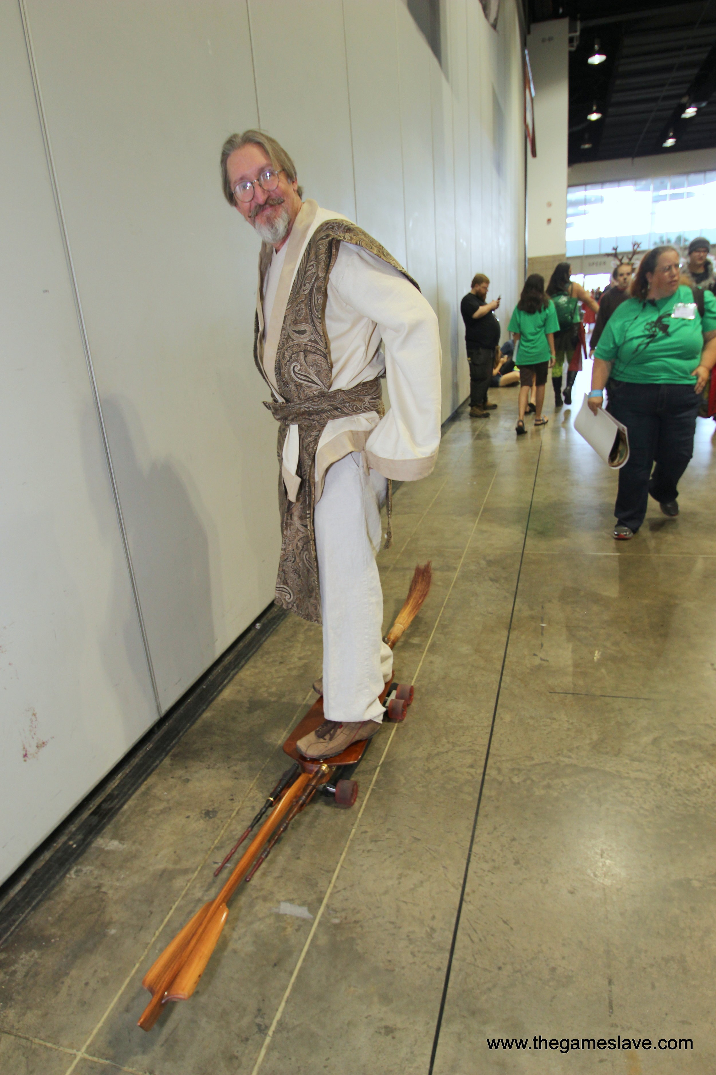 Denver Comic Con - Day 3 (25).JPG