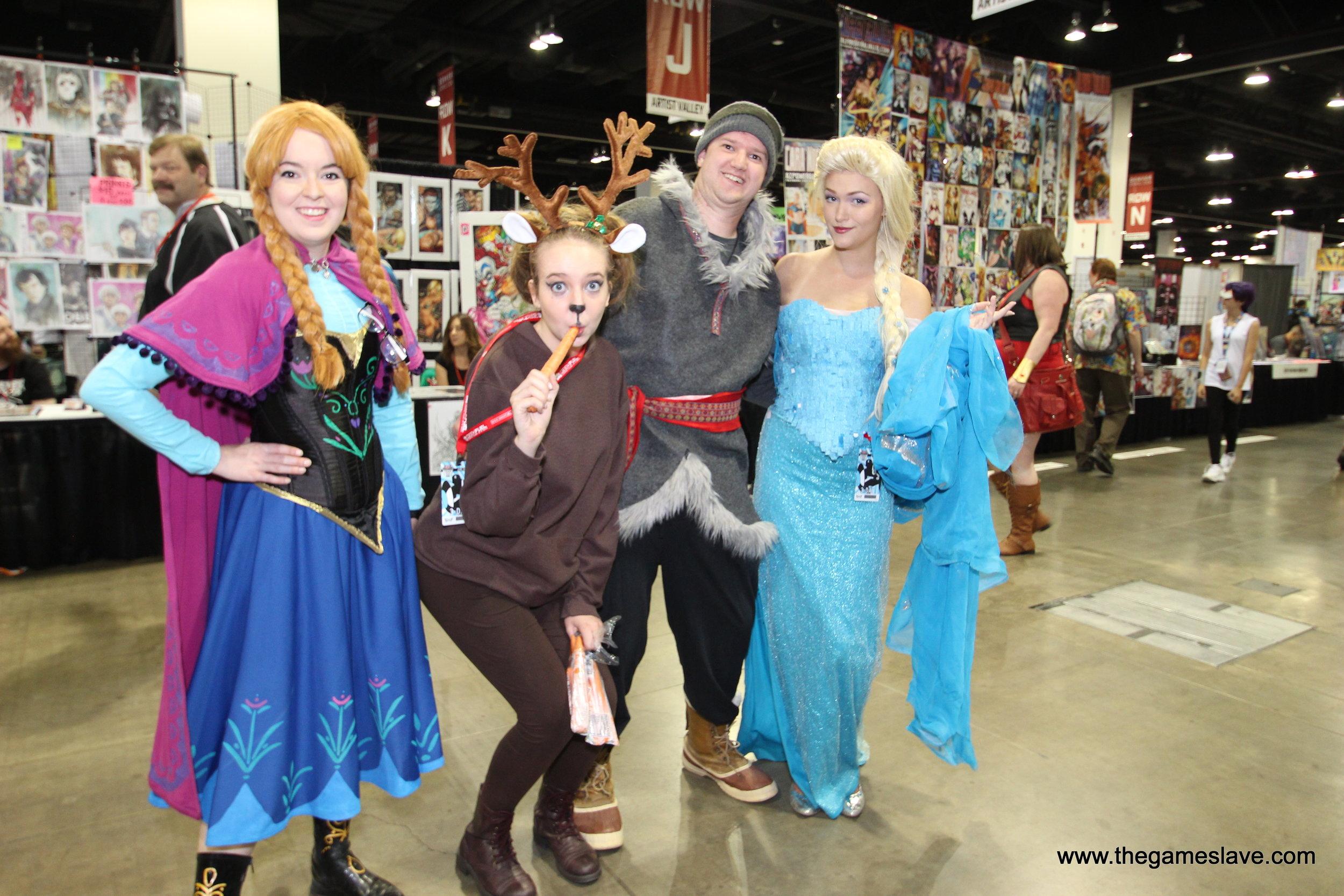 Denver Comic Con - Day 3 (30).JPG