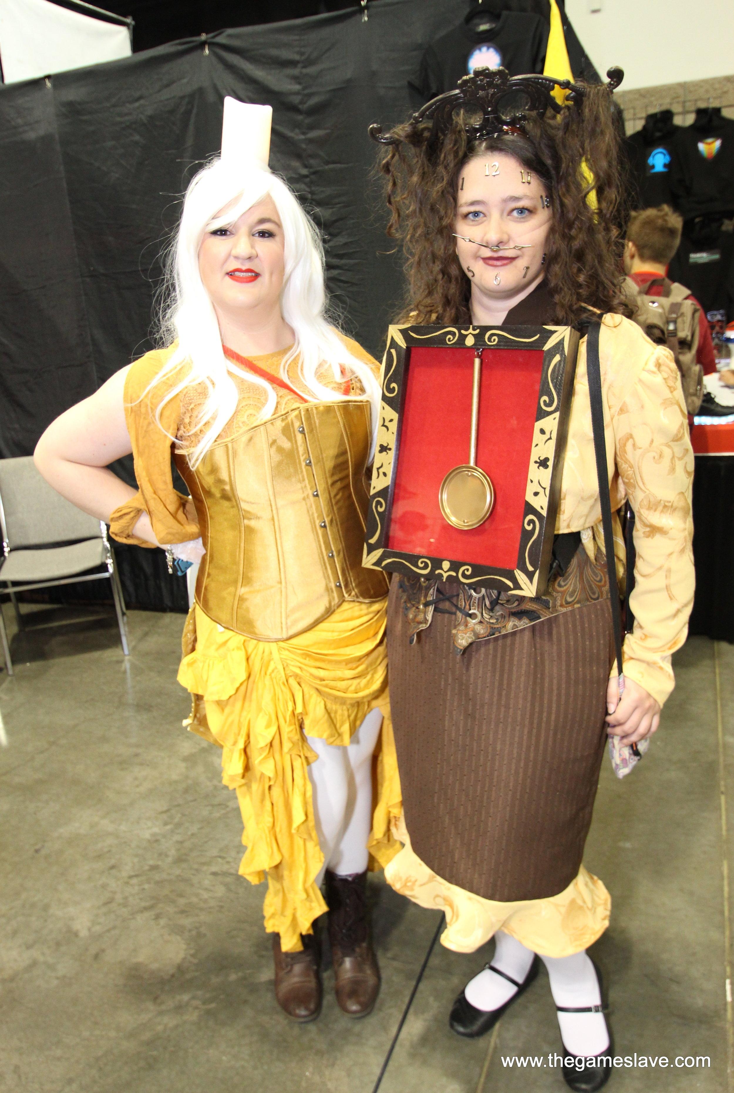 Denver Comic Con - Day 3 (36).JPG