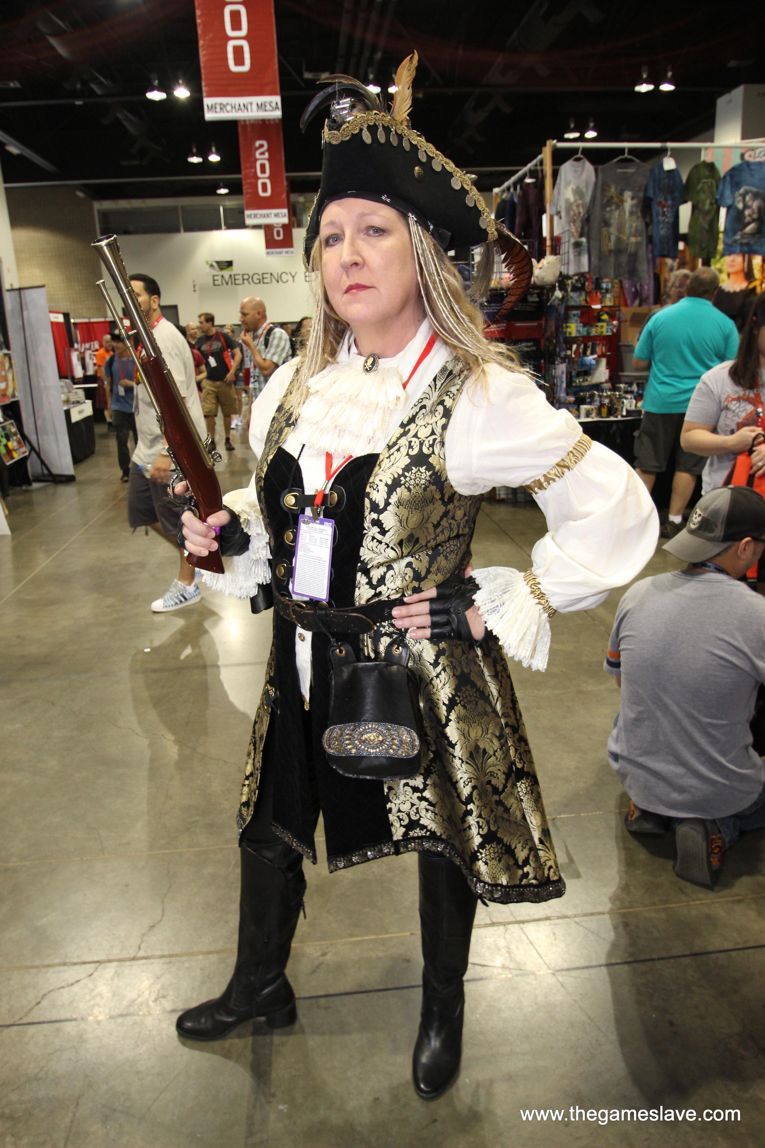 Denver Comic Con - Day 3 (37).JPG