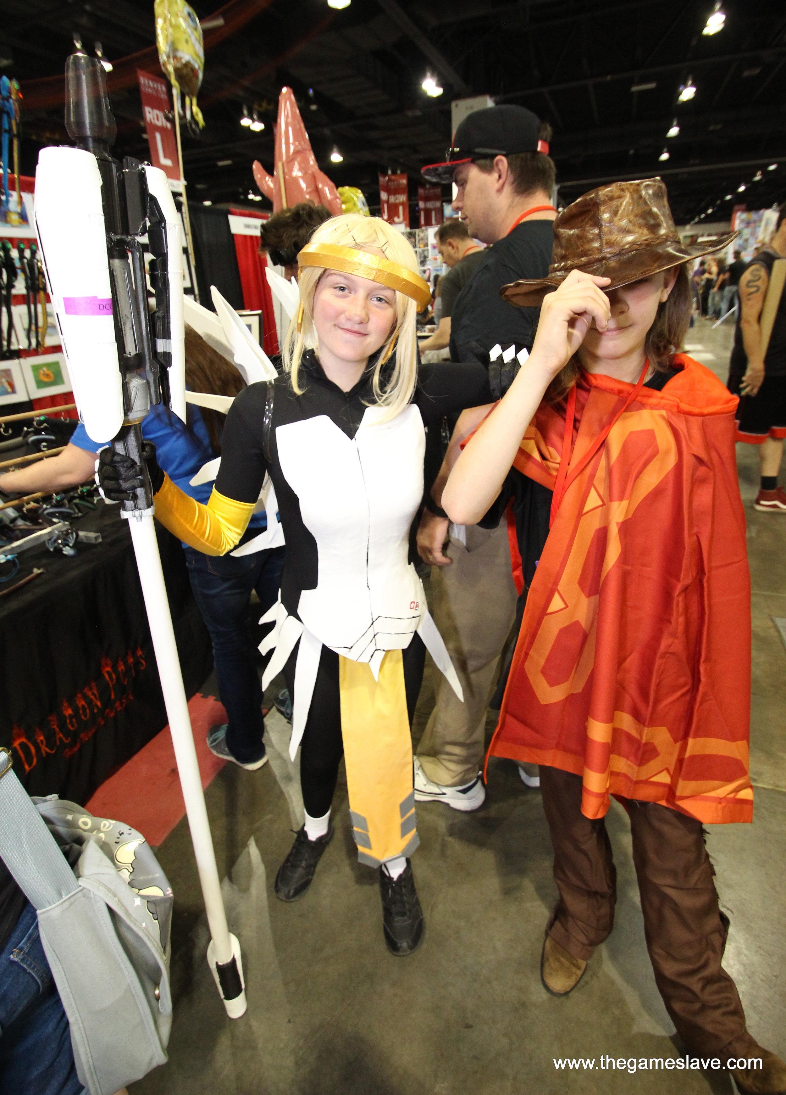 Denver Comic Con - Day 3 (38).JPG