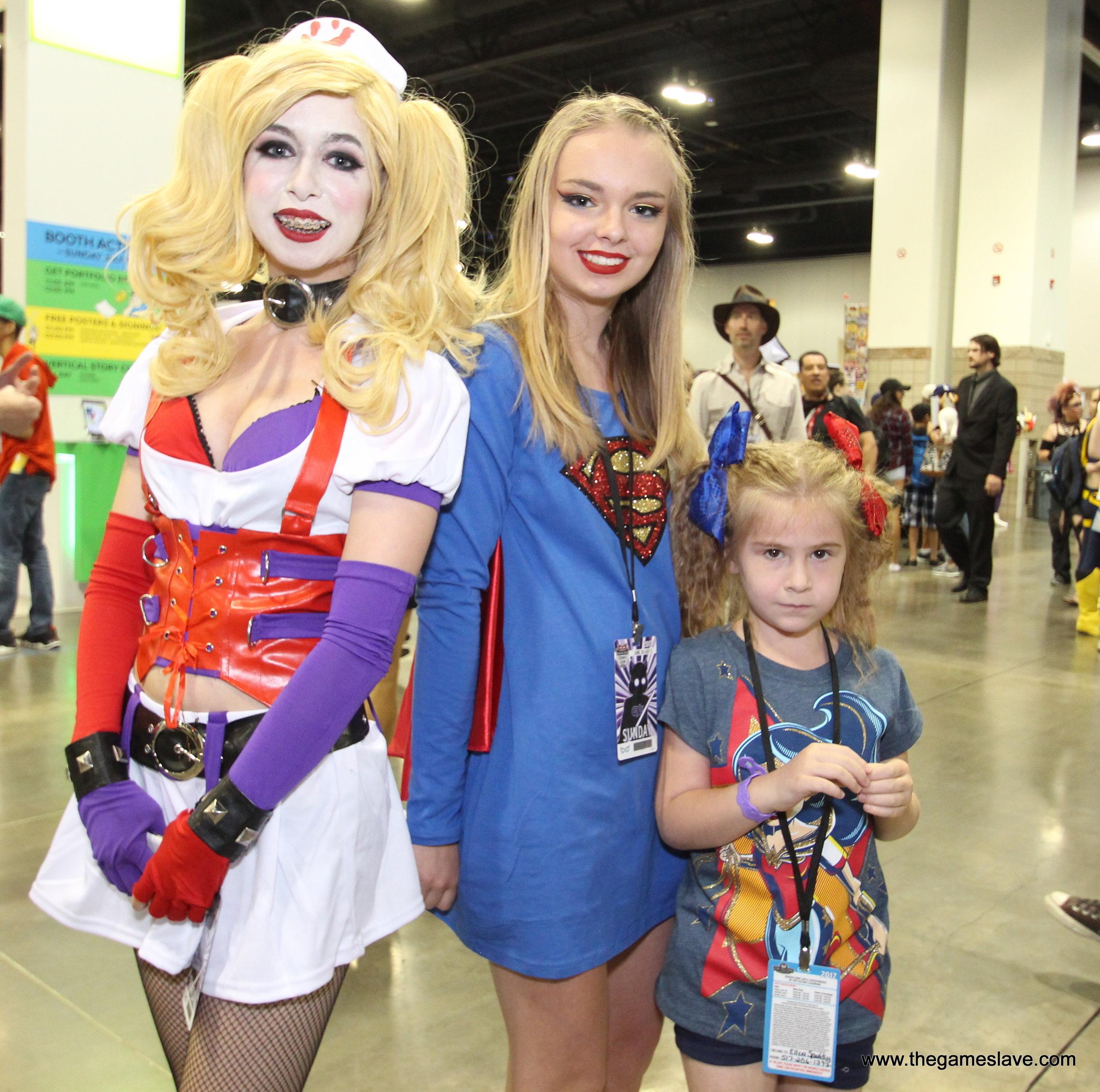 Denver Comic Con - Day 3 (39).JPG