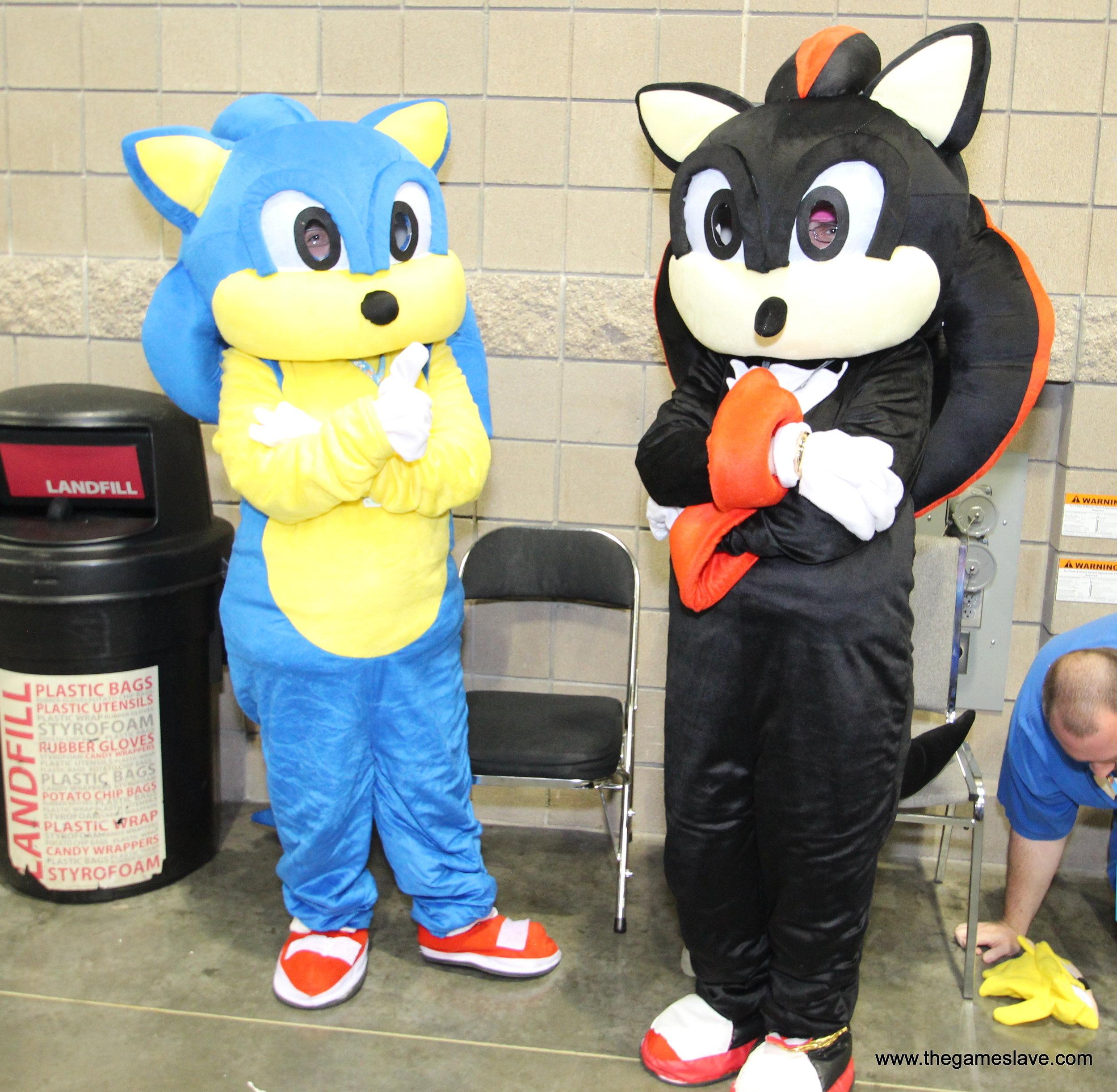 Denver Comic Con - Day 3 (43).JPG