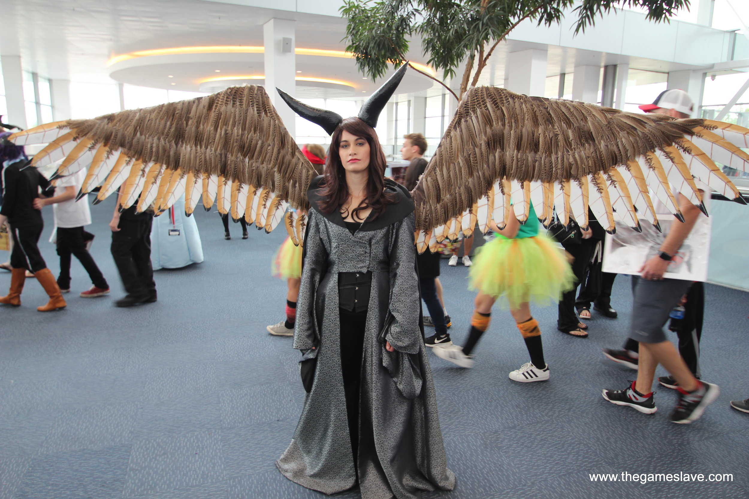 Denver Comic Con - Day 3 (45).JPG